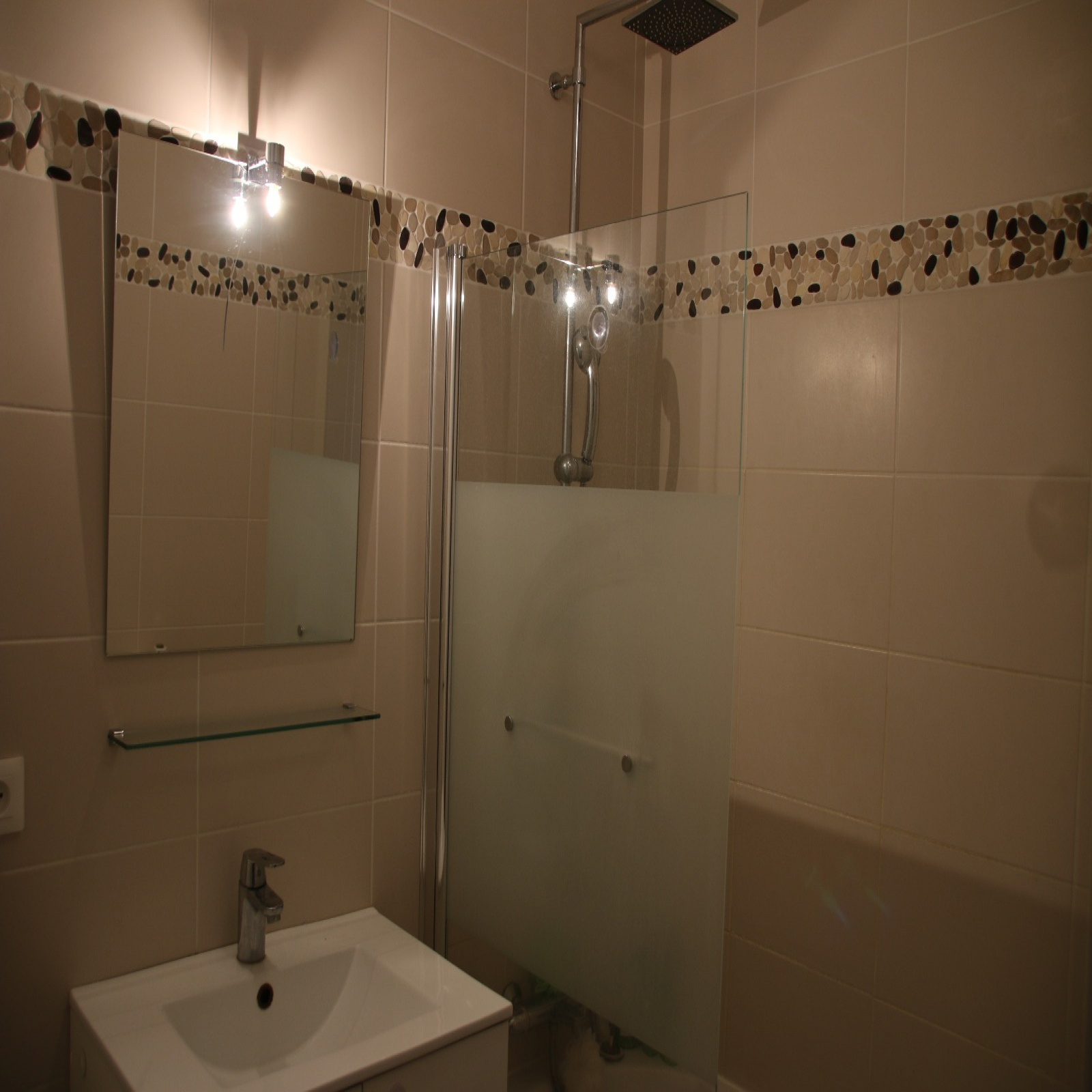 Image_8, Appartement, Lacanau ocean, ref :171771