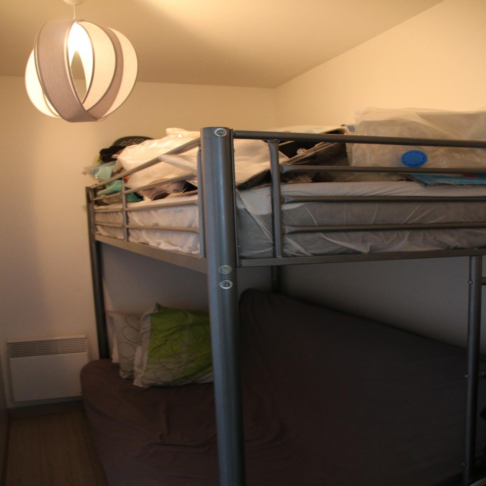 Image_7, Appartement, Lacanau ocean, ref :171771
