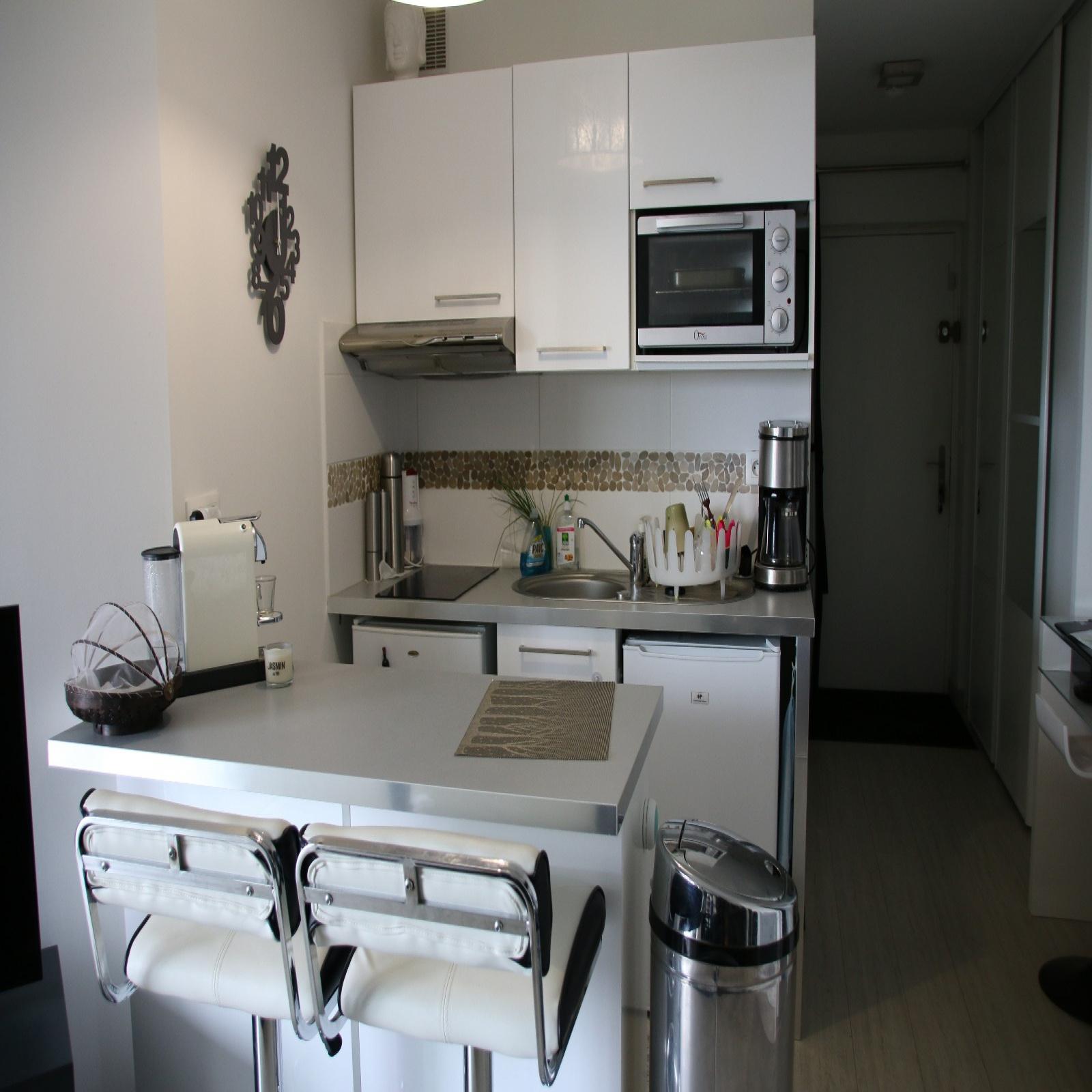 Image_2, Appartement, Lacanau ocean, ref :171771