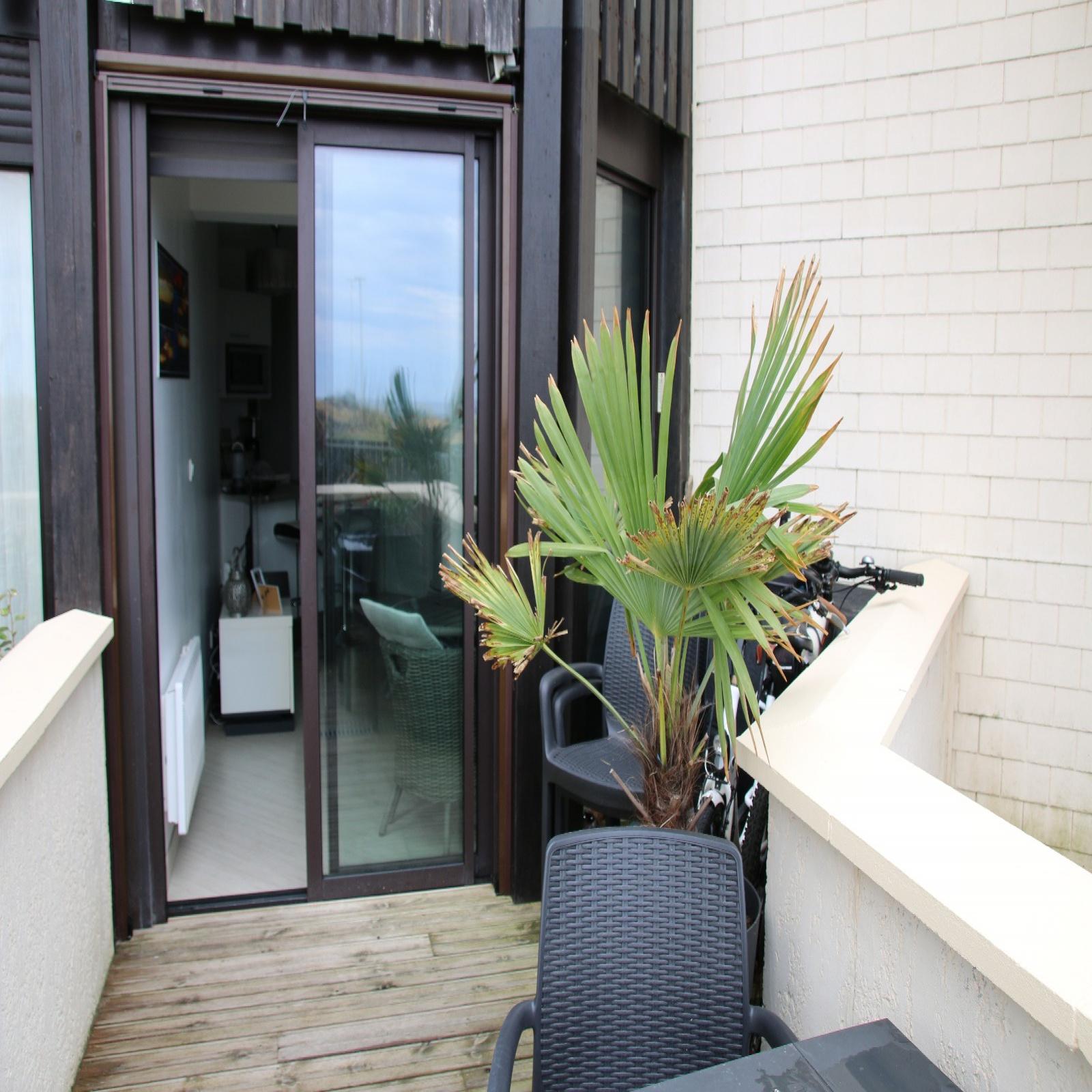 Image_1, Appartement, Lacanau ocean, ref :171771