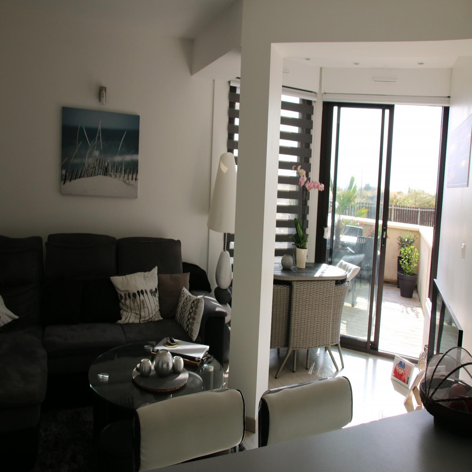Image_6, Appartement, Lacanau ocean, ref :171771