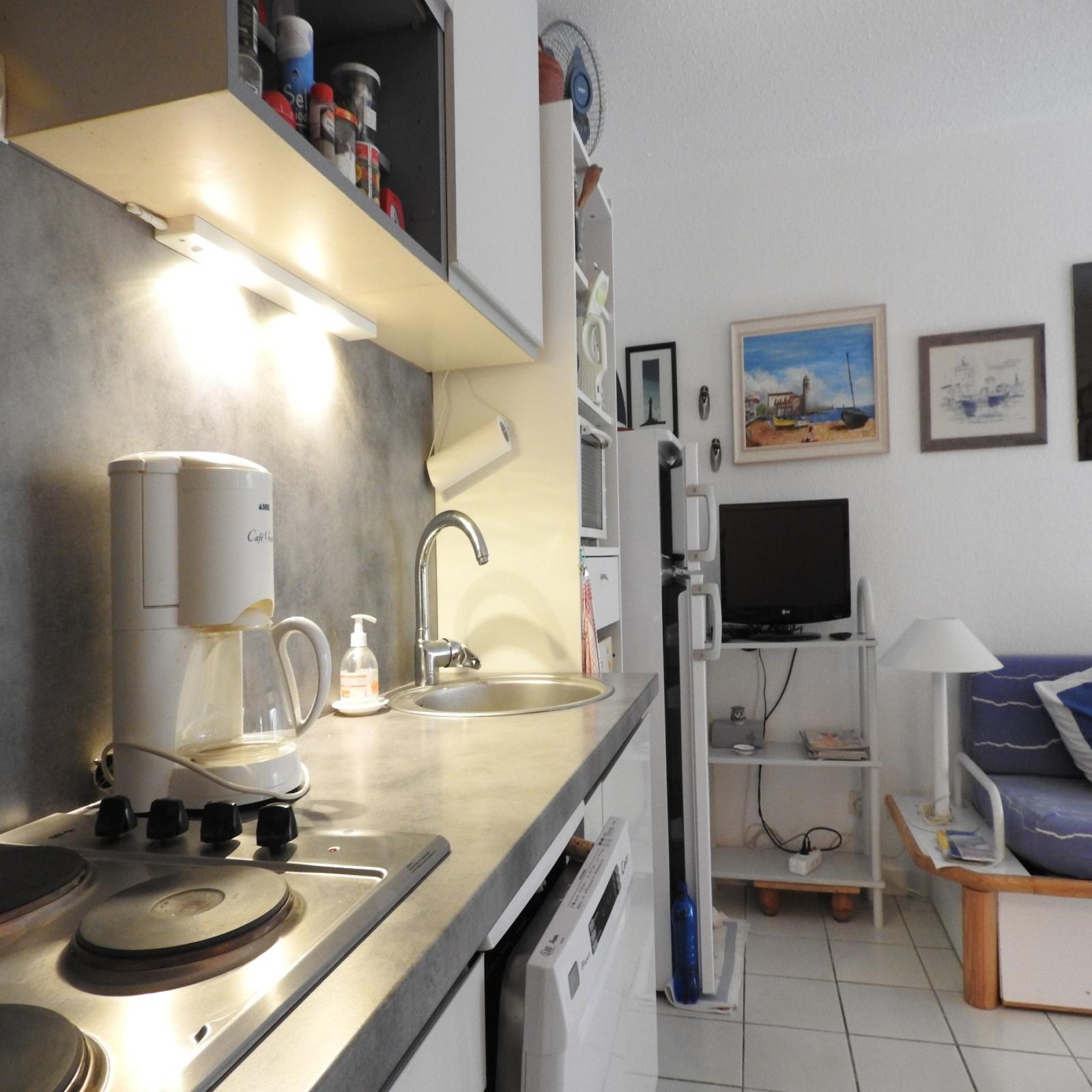 Image_4, Maison, Lacanau ocean, ref :171750