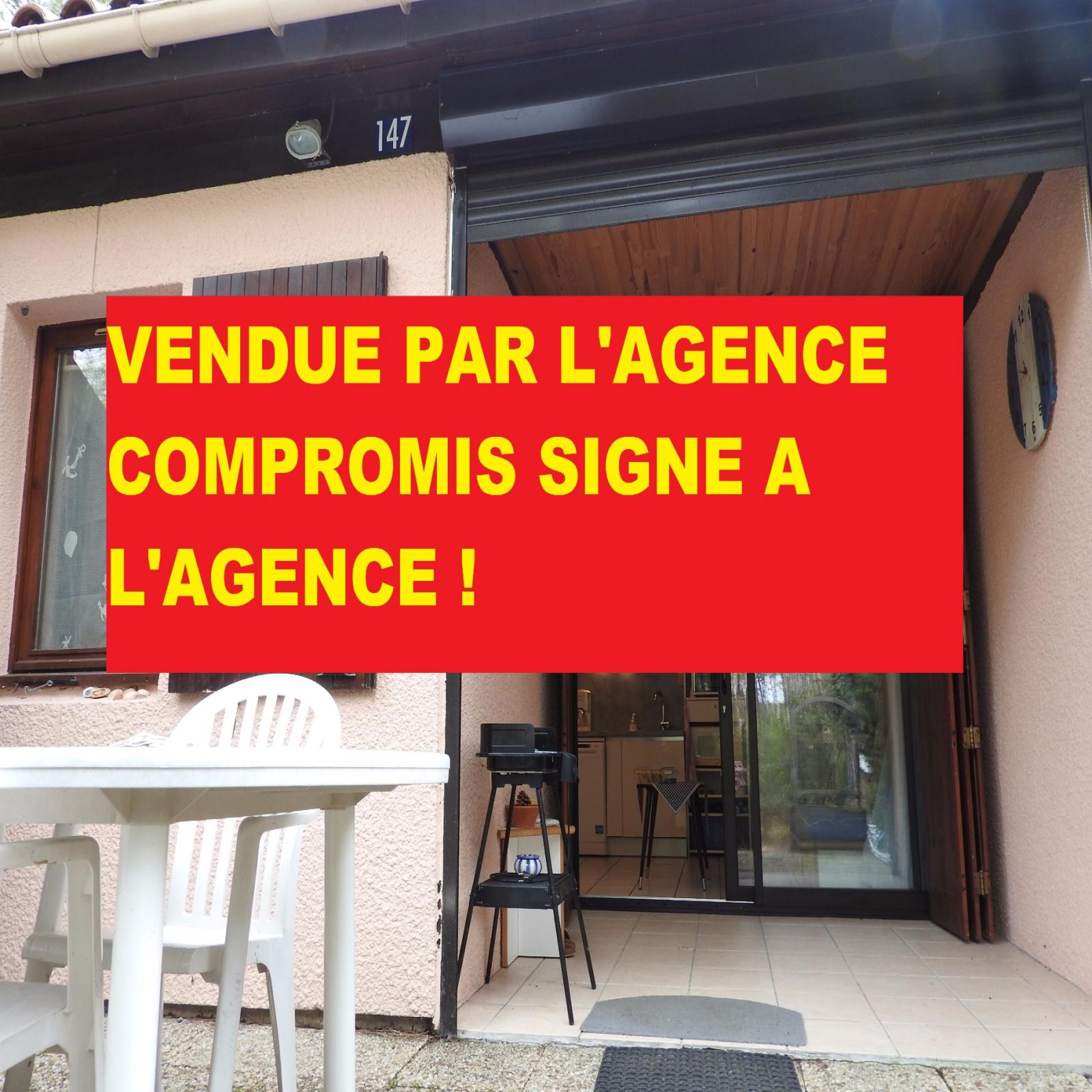 Image_1, Maison, Lacanau ocean, ref :171750