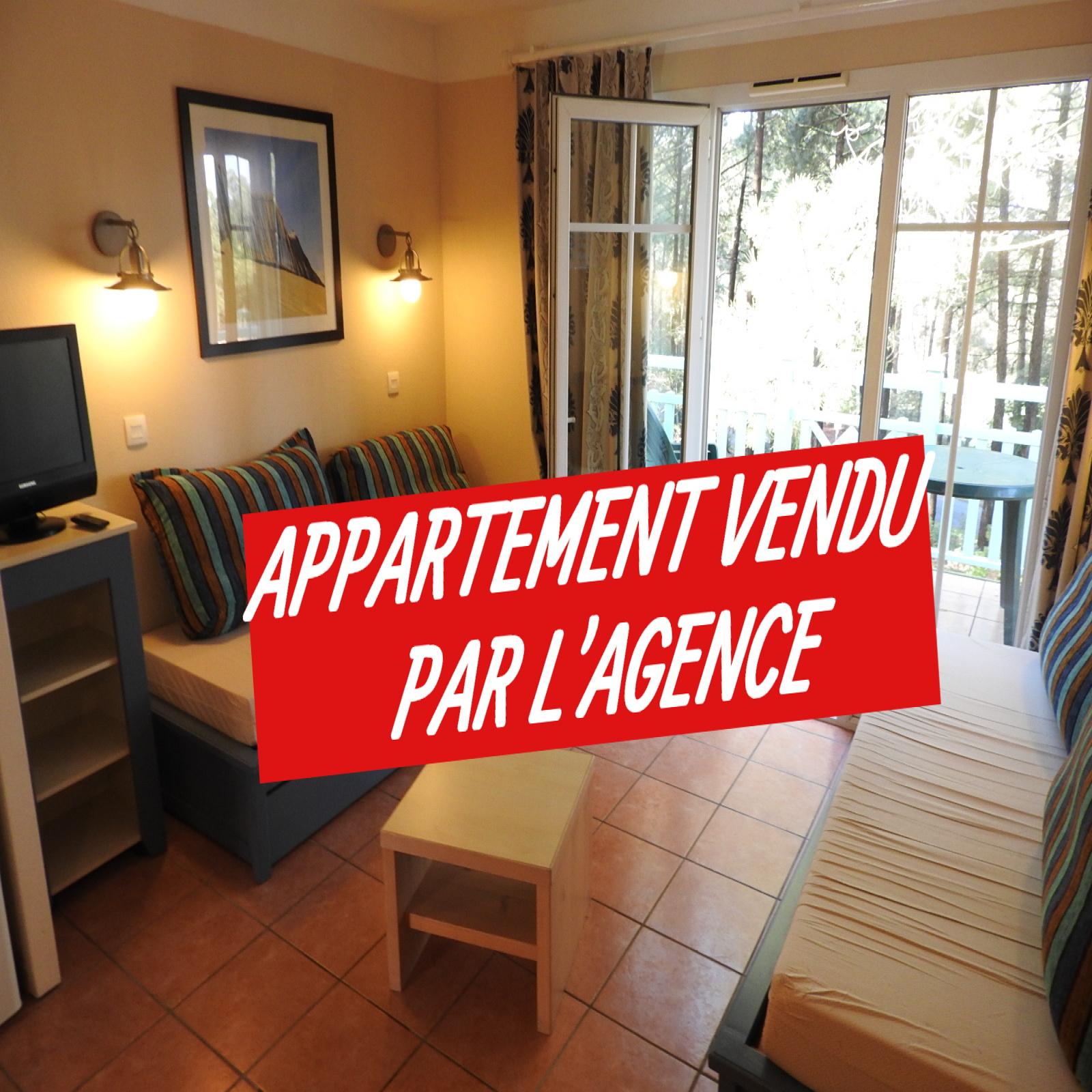 Image_1, Appartement, Lacanau ocean, ref :181808