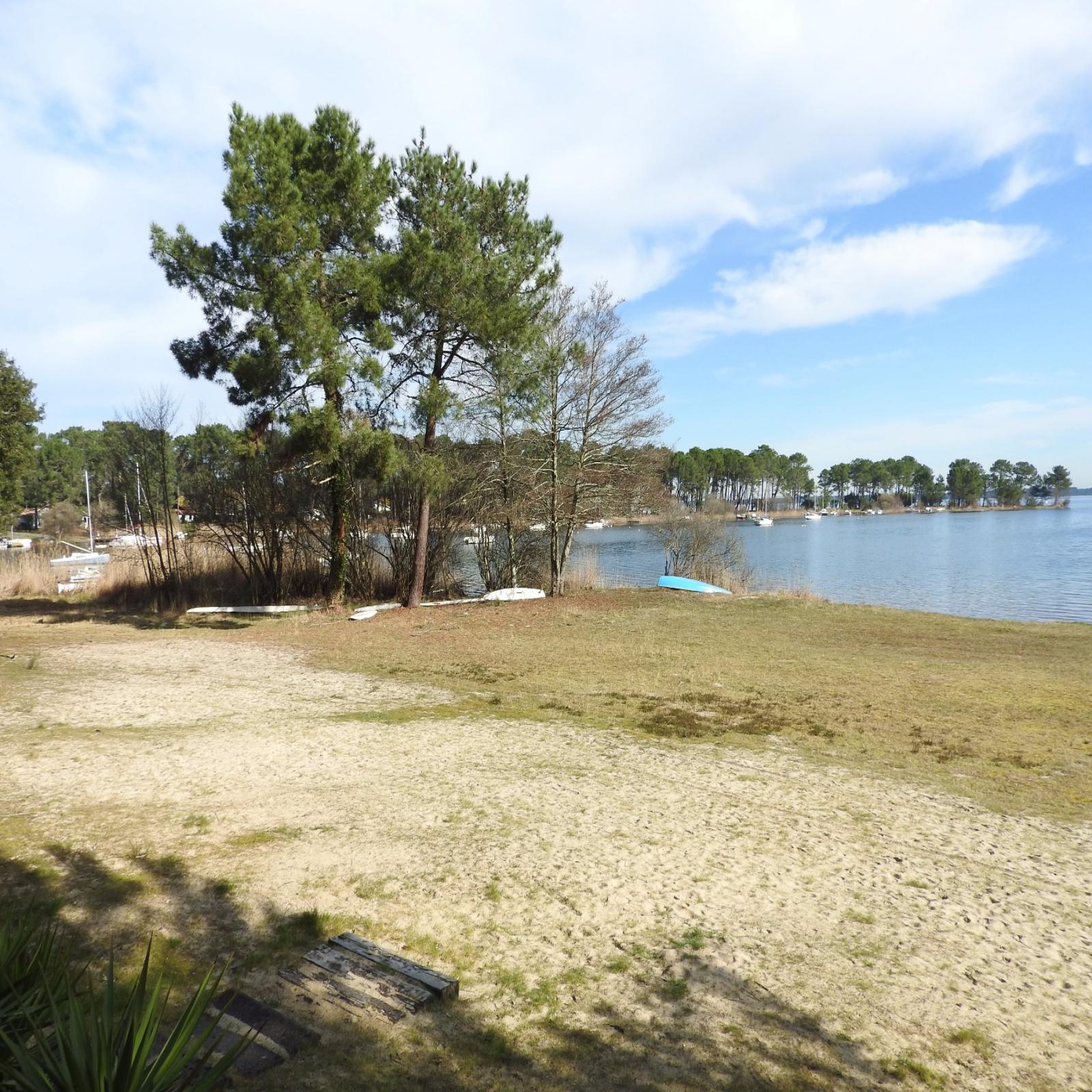 Image_7, Maison, Lacanau ocean, ref :171775