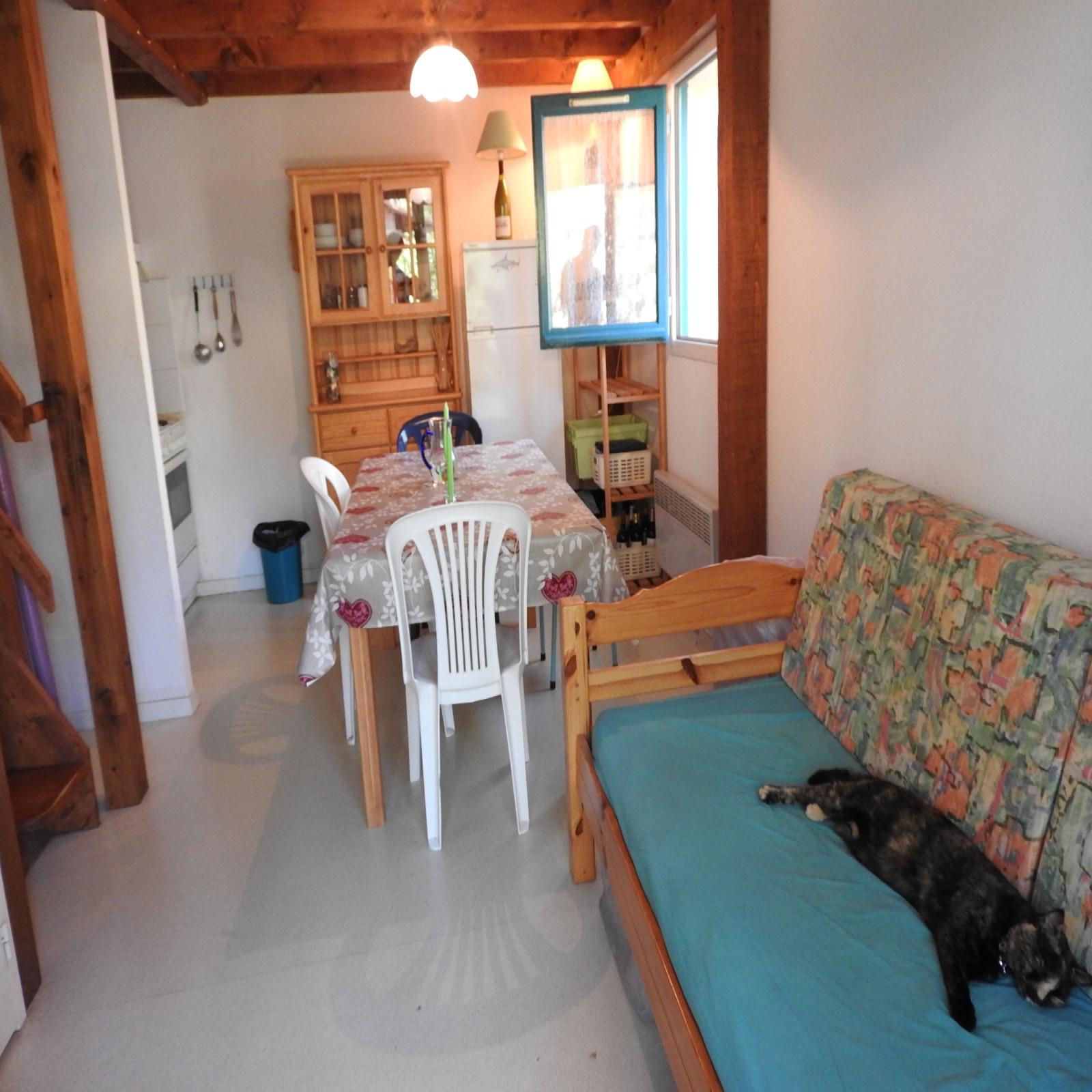 Image_2, Maison, Lacanau ocean, ref :181838