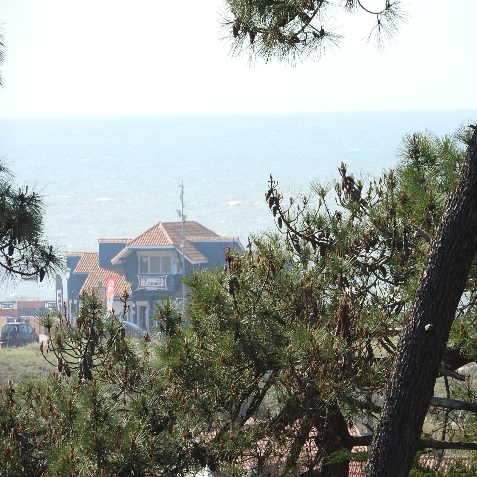 Image_8, Maison, Lacanau ocean, ref :151653