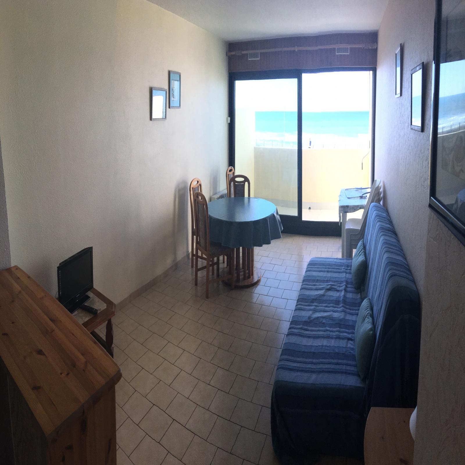Image_5, Appartement, Lacanau ocean, ref :181847