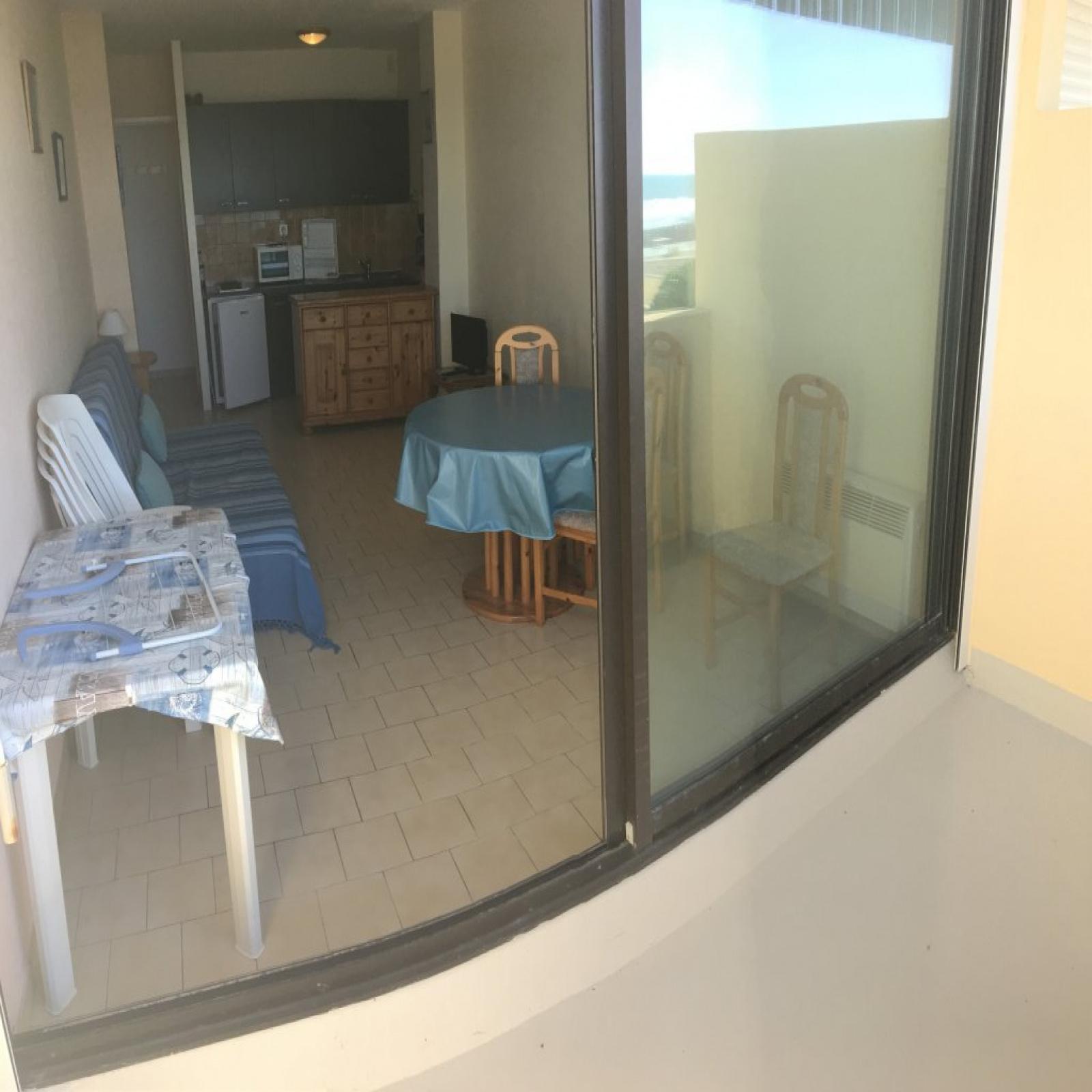 Image_6, Appartement, Lacanau ocean, ref :181847