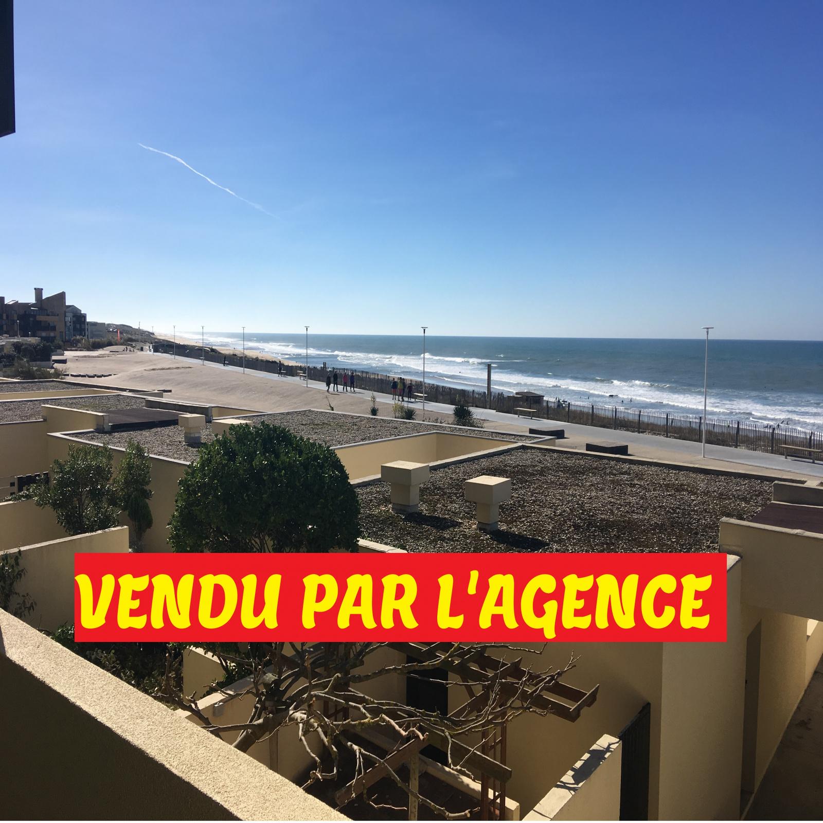 Image_1, Appartement, Lacanau ocean, ref :181847