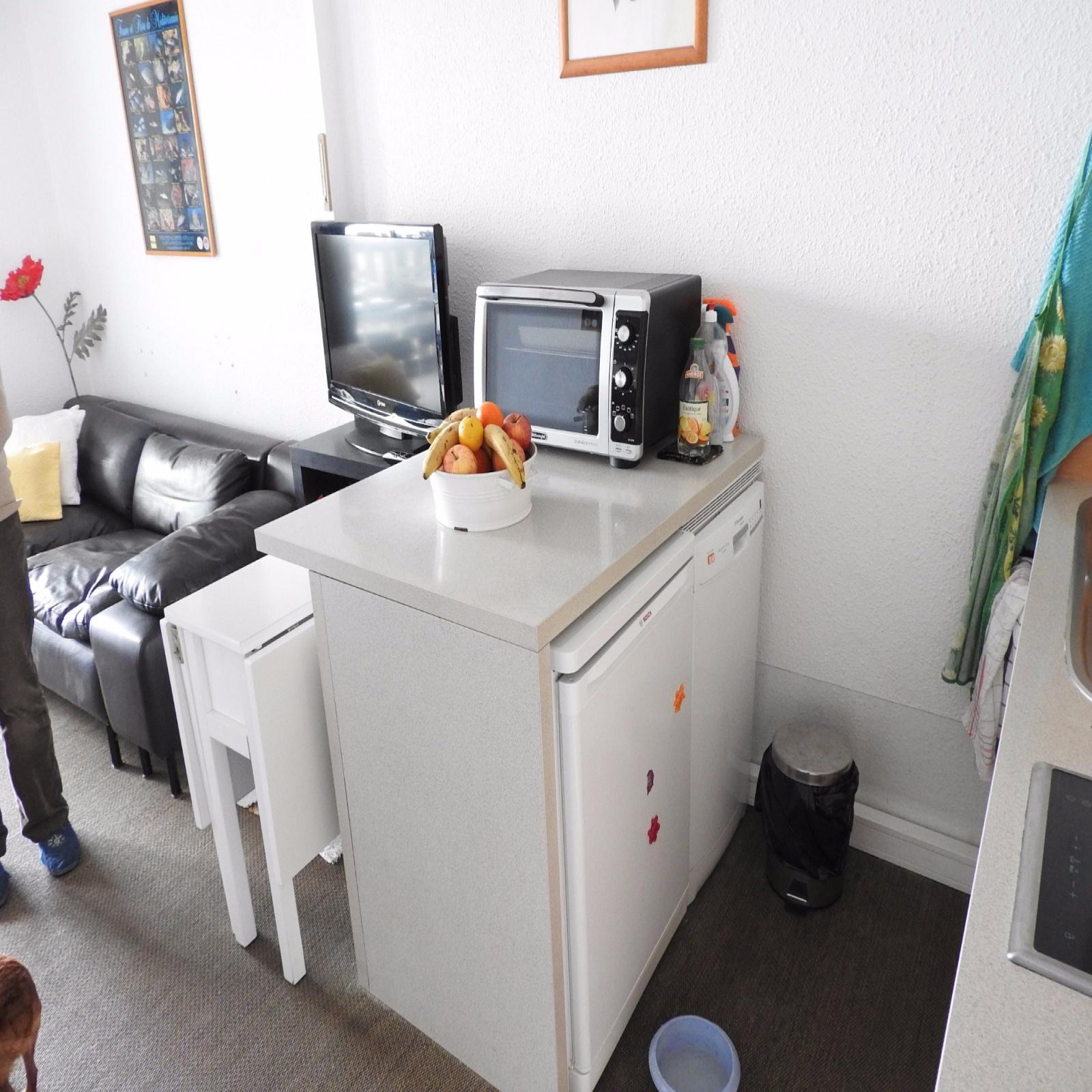 Image_8, Appartement, Lacanau ocean, ref :16350