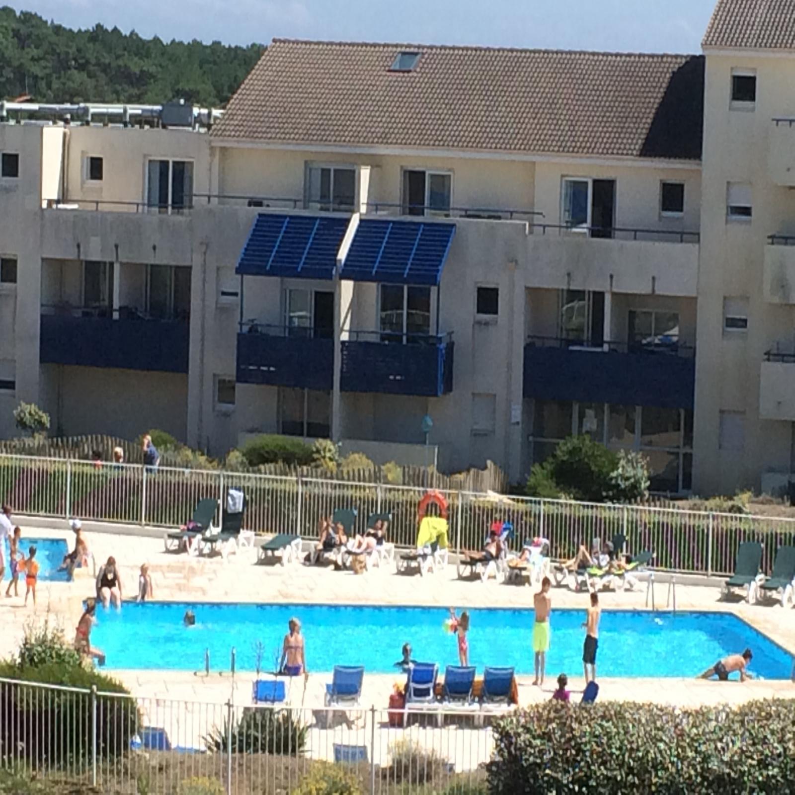 Image_8, Appartement, Lacanau ocean, ref :171794