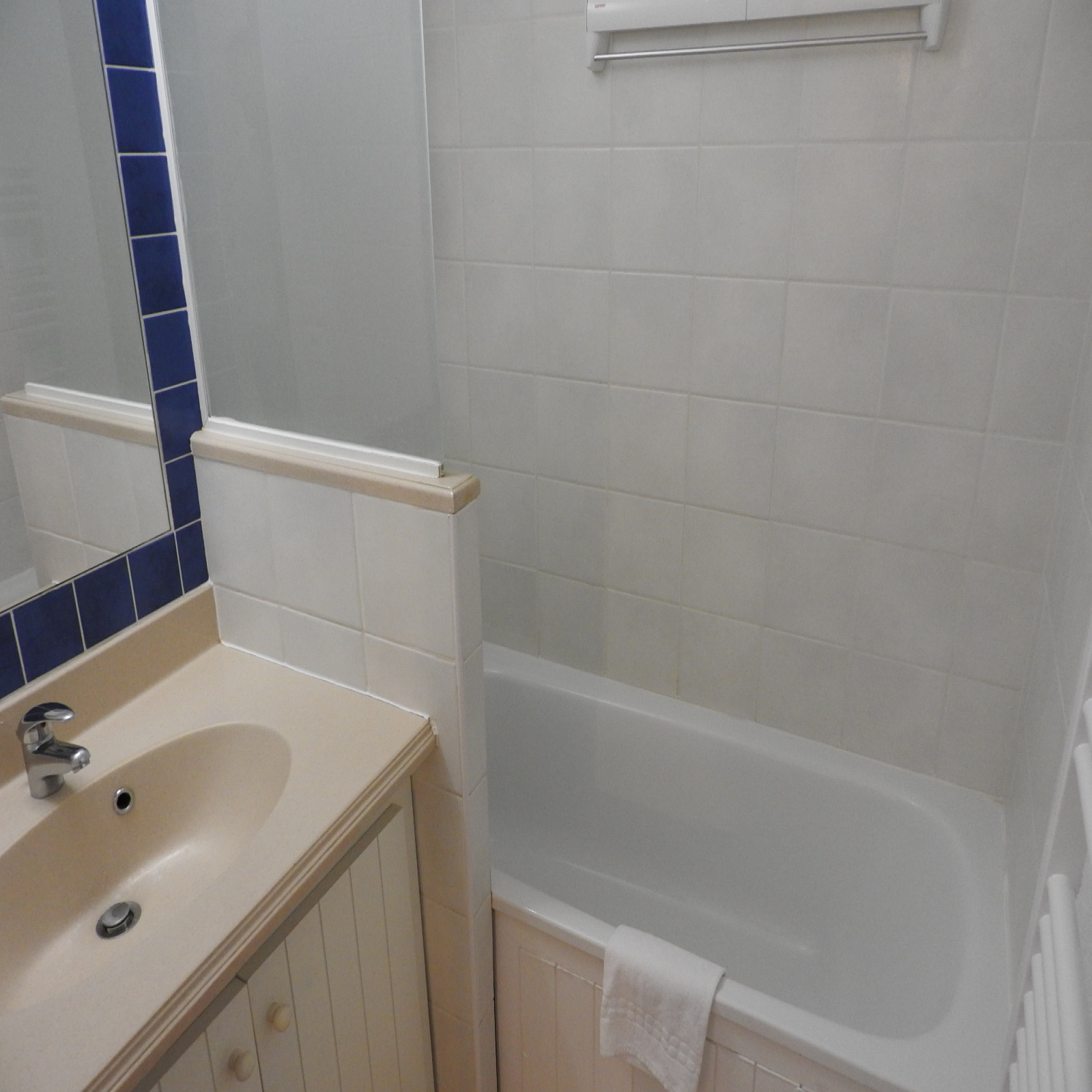 Image_4, Appartement, Lacanau ocean, ref :171794