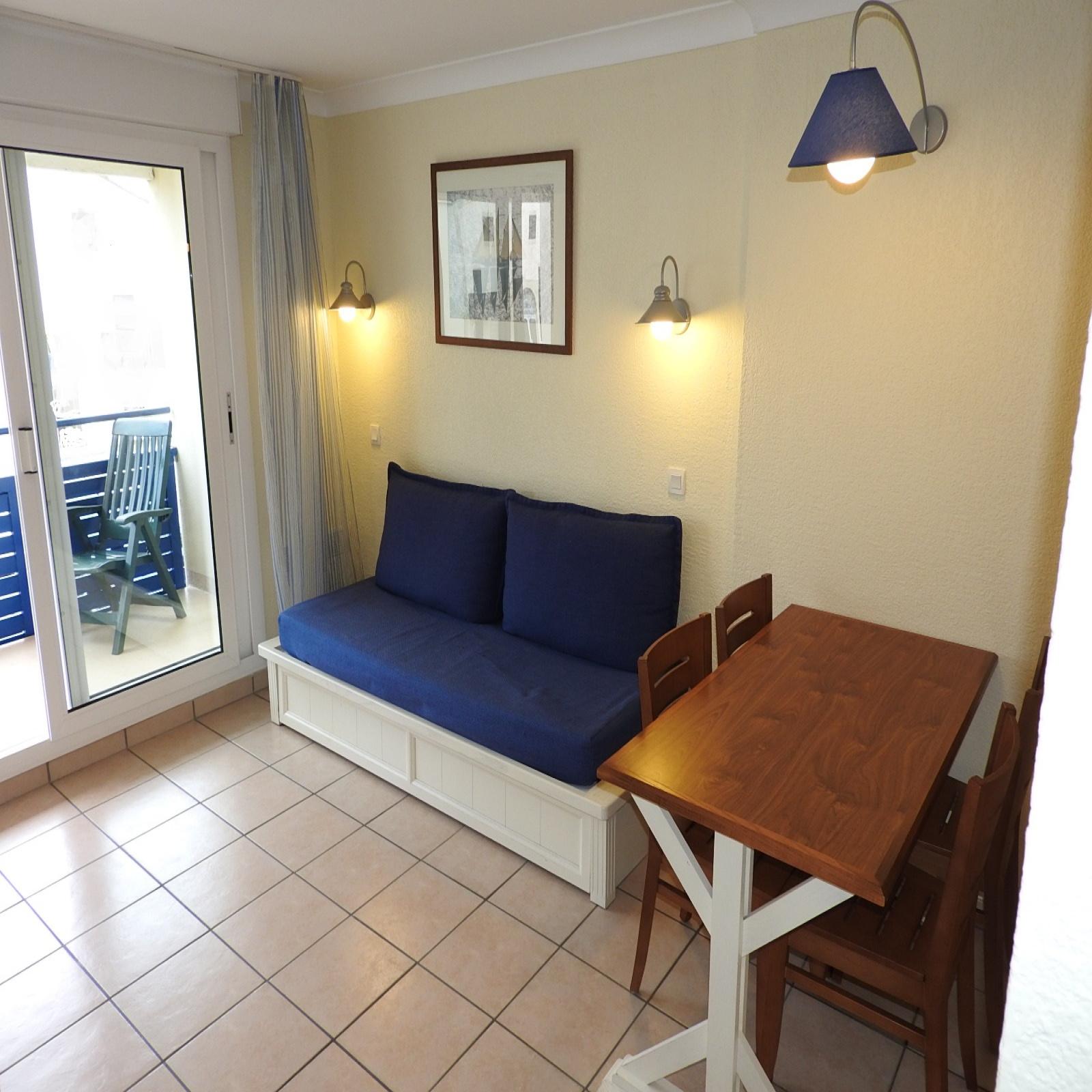 Image_3, Appartement, Lacanau ocean, ref :171794