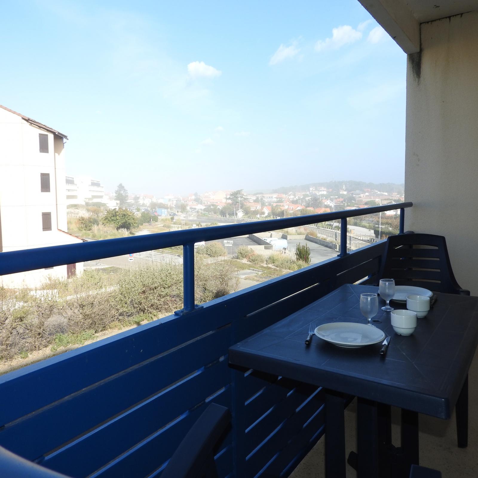 Image_2, Appartement, Lacanau ocean, ref :171794