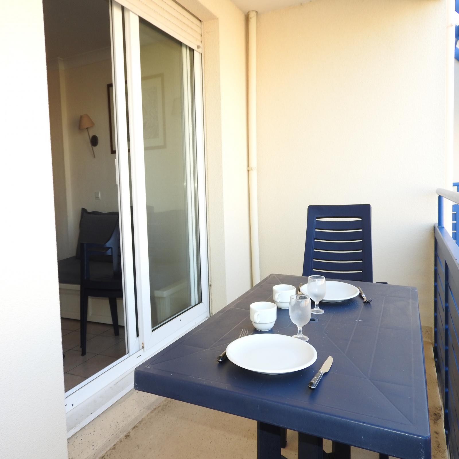 Image_9, Appartement, Lacanau ocean, ref :171794