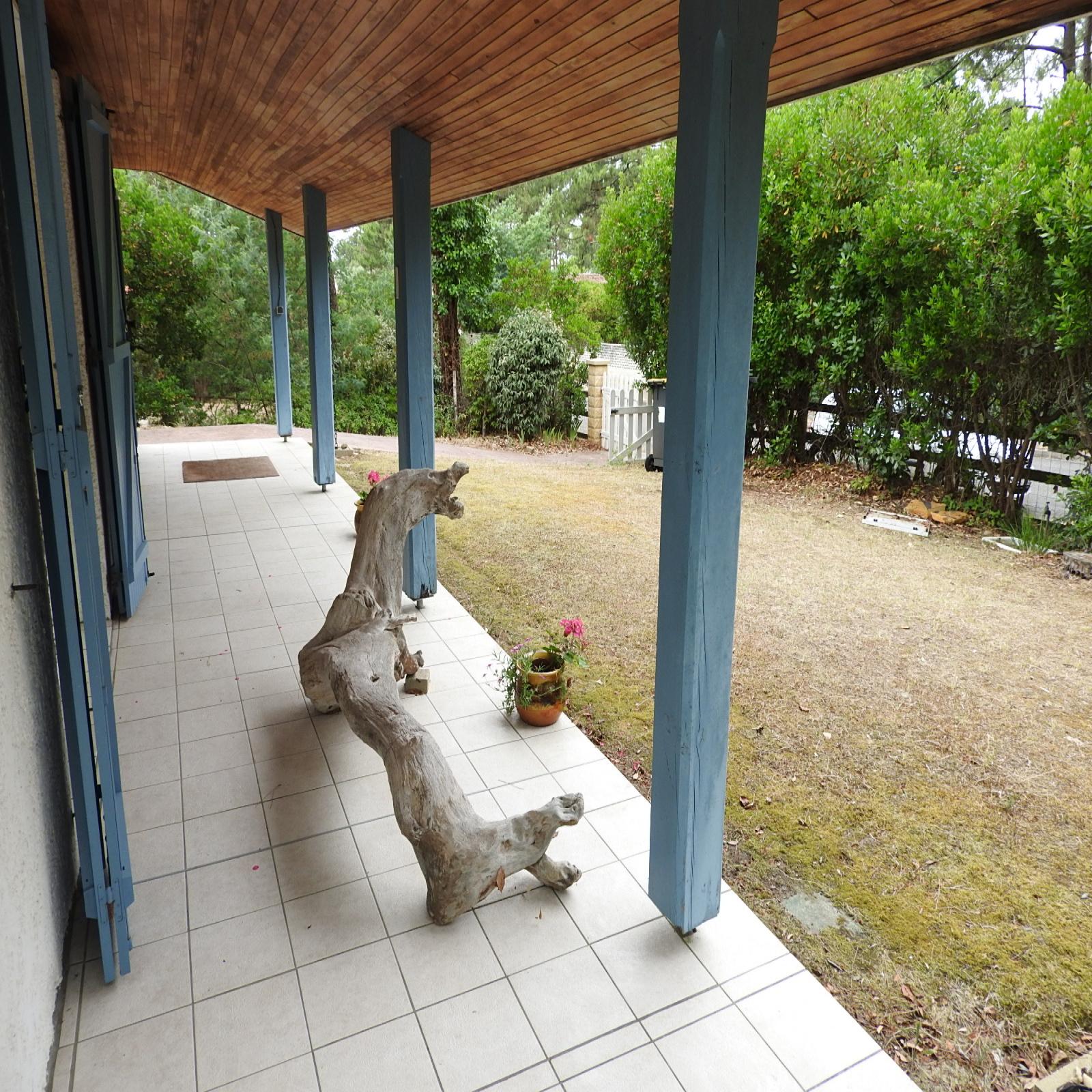 Image_2, Maison, Lacanau ocean, ref :07214