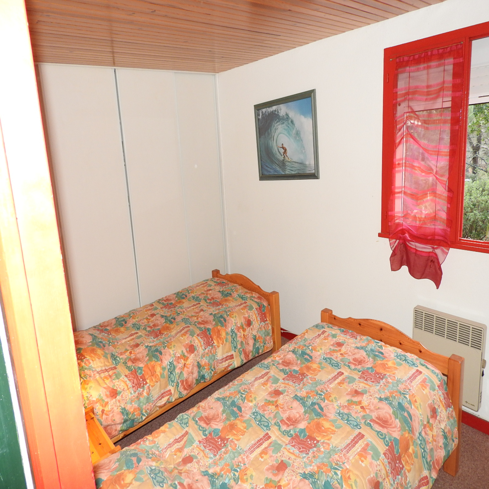 Image_10, Appartement, Lacanau ocean, ref :191873