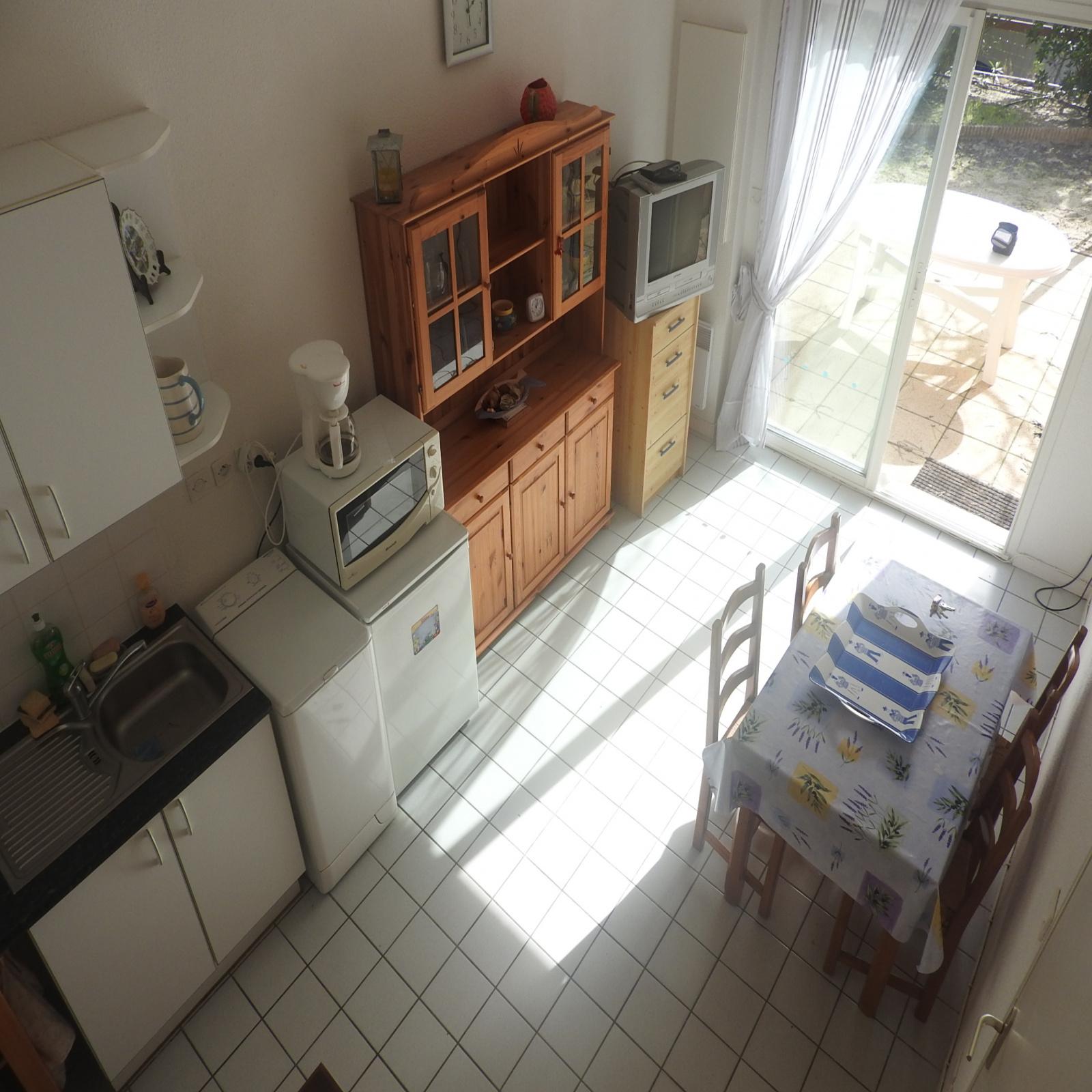 Image_5, Maison, Lacanau ocean, ref :02119