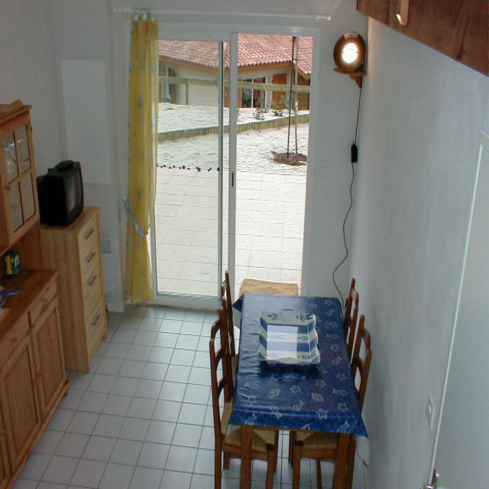 Image_3, Maison, Lacanau ocean, ref :02119