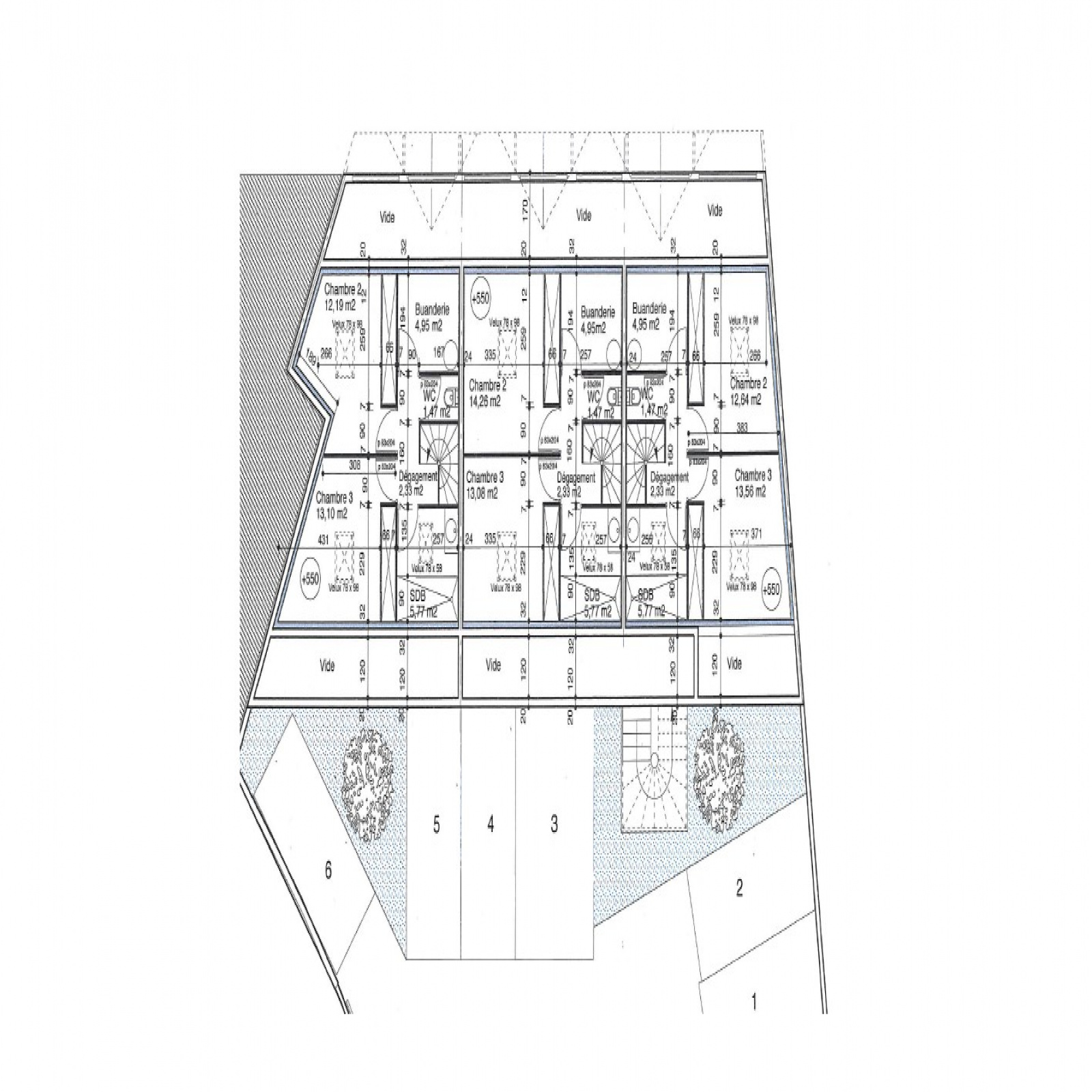 Image_2, Appartement, Lacanau ocean, ref :28032019