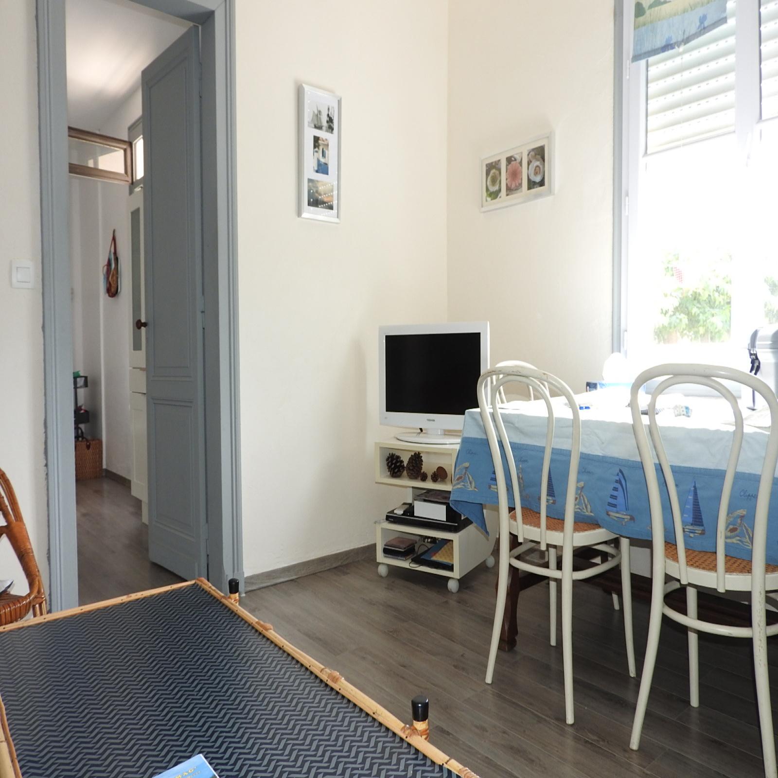 Image_4, Maison, Lacanau ocean, ref :24