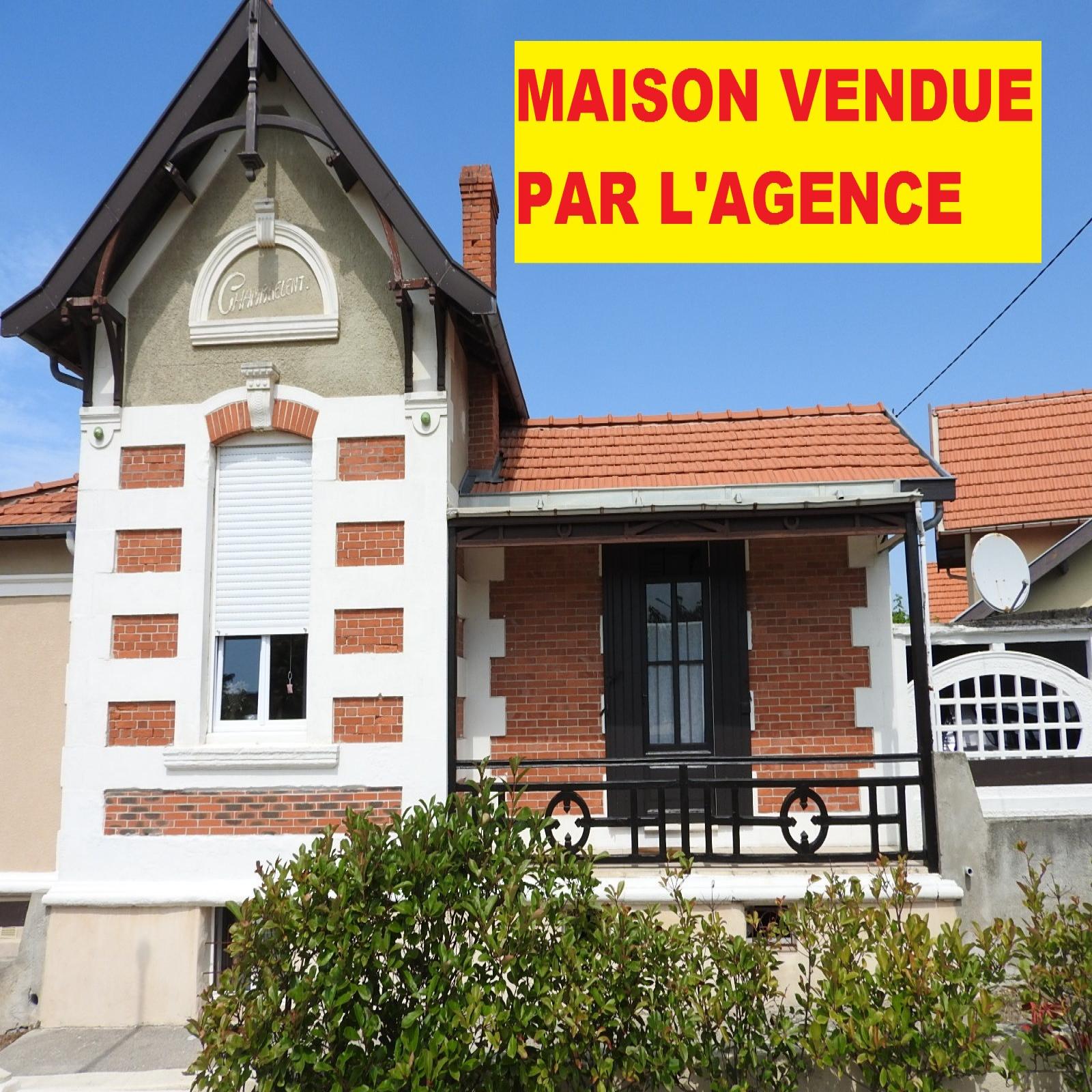 Image_1, Maison, Lacanau ocean, ref :24