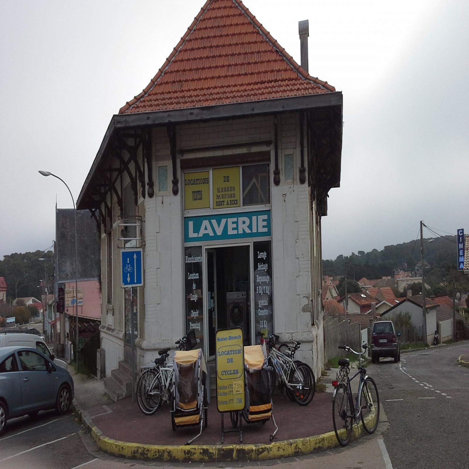 Image_2, Maison, Lacanau ocean, ref :1516461