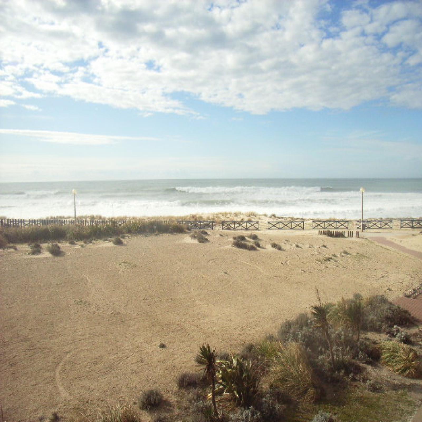 Image_5, Appartement, Lacanau ocean, ref :171763