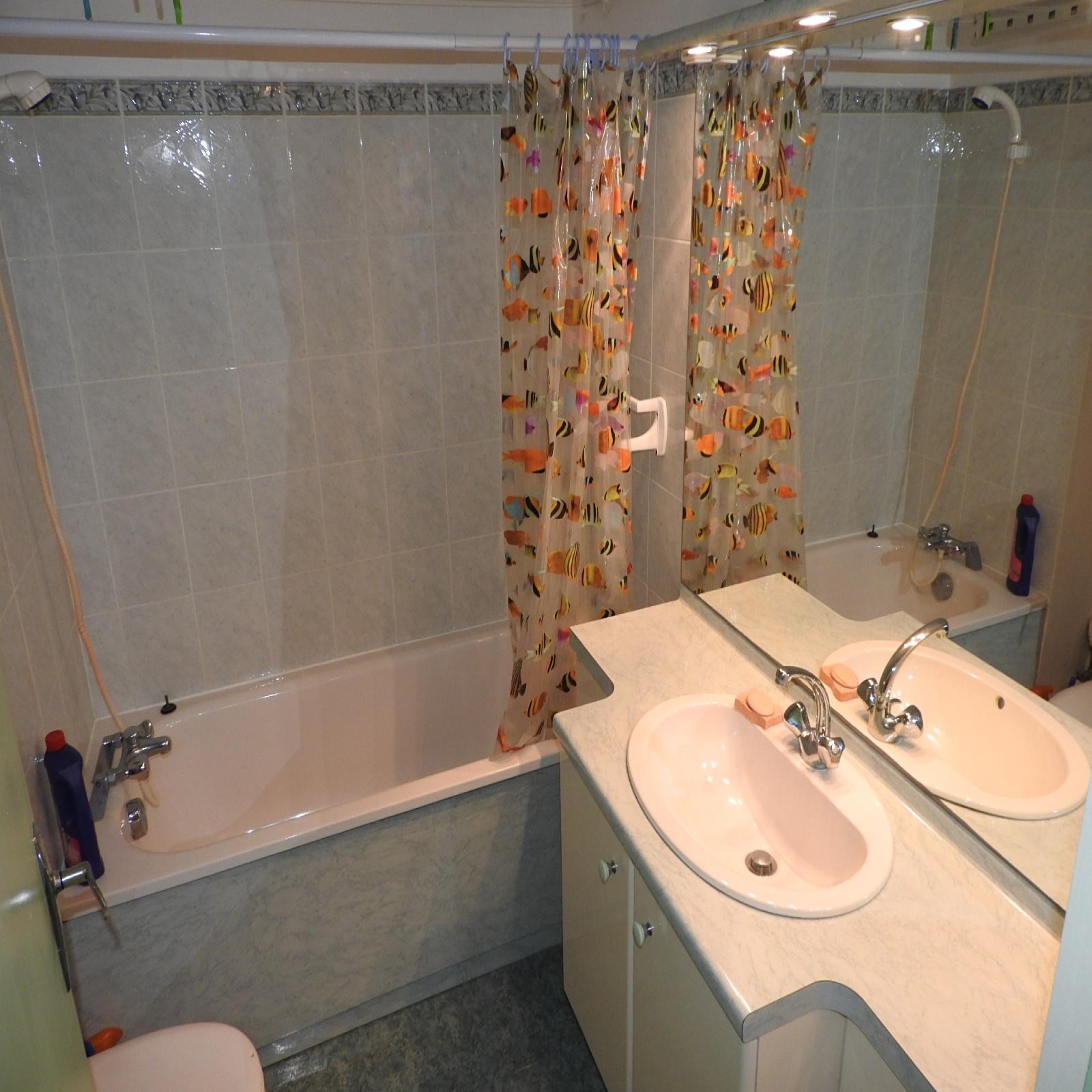 Image_6, Appartement, Lacanau ocean, ref :171763