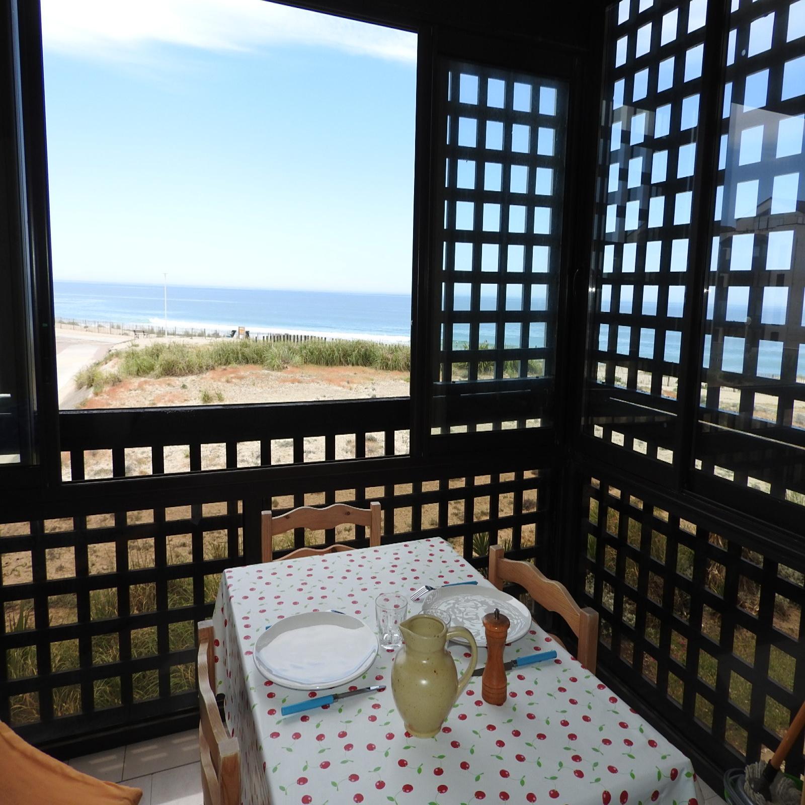 Image_4, Appartement, Lacanau ocean, ref :171763