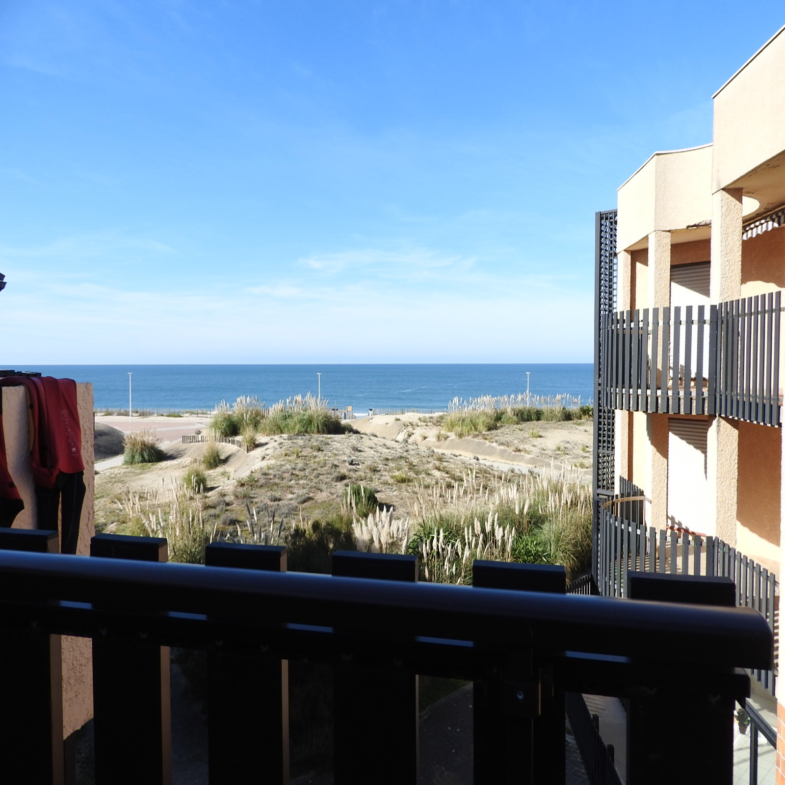 Image_3, Appartement, Lacanau ocean, ref :181804