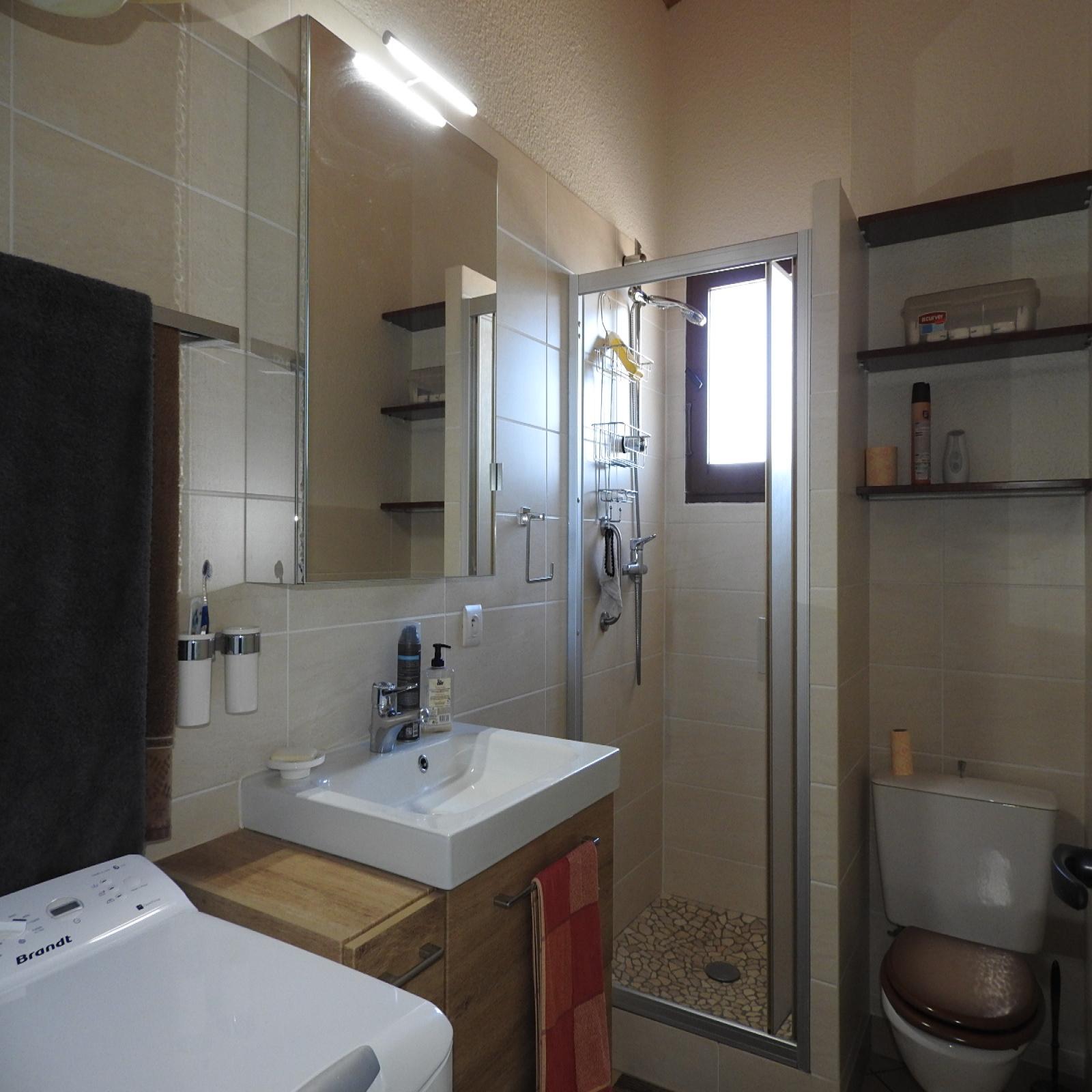 Image_9, Appartement, Lacanau ocean, ref :181804