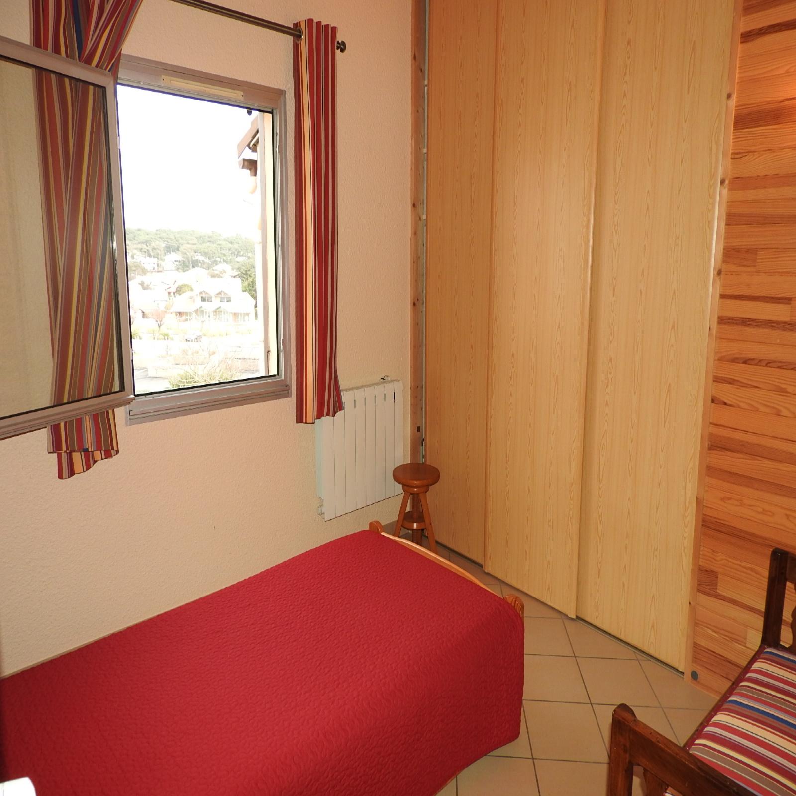 Image_6, Appartement, Lacanau ocean, ref :181804