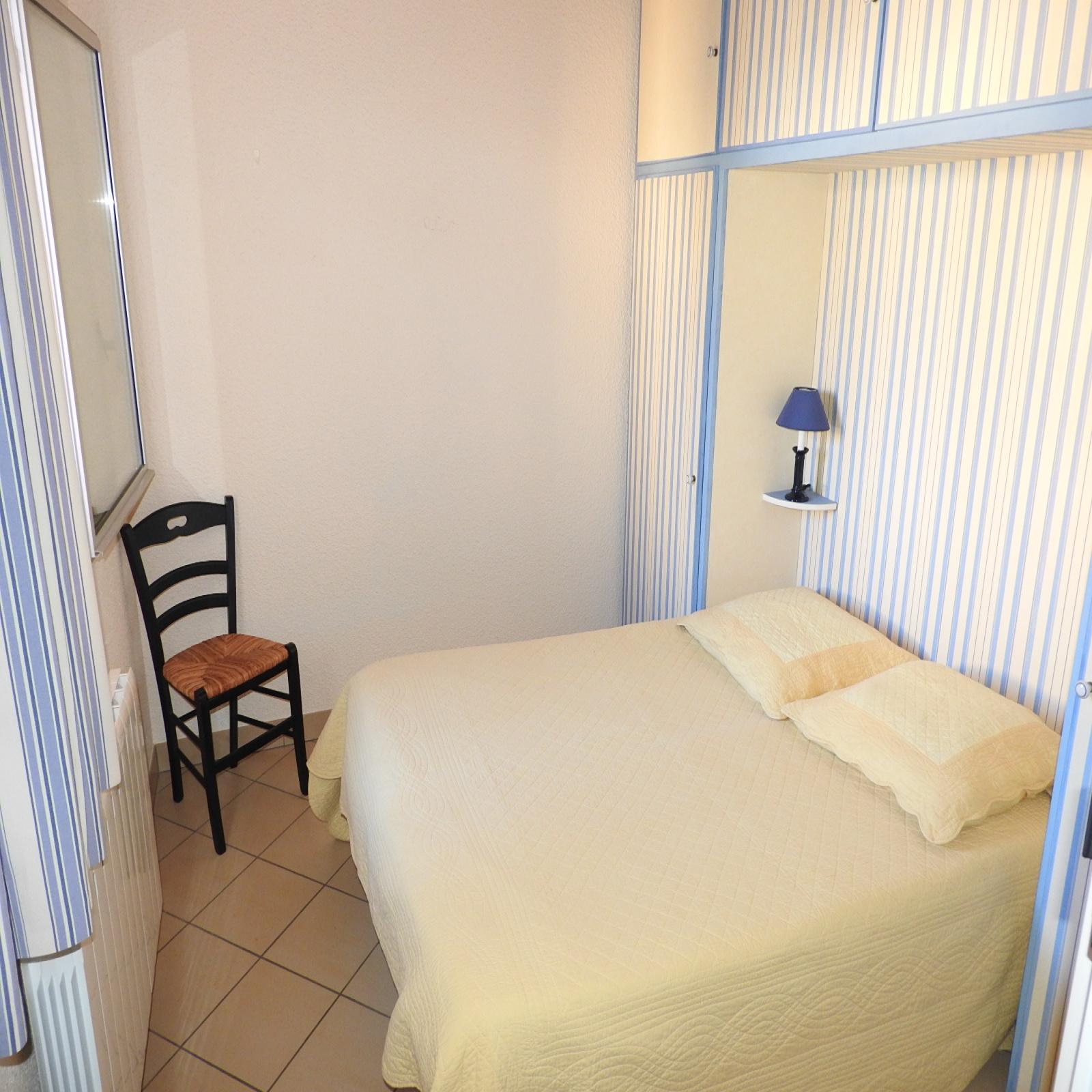 Image_5, Appartement, Lacanau ocean, ref :181804