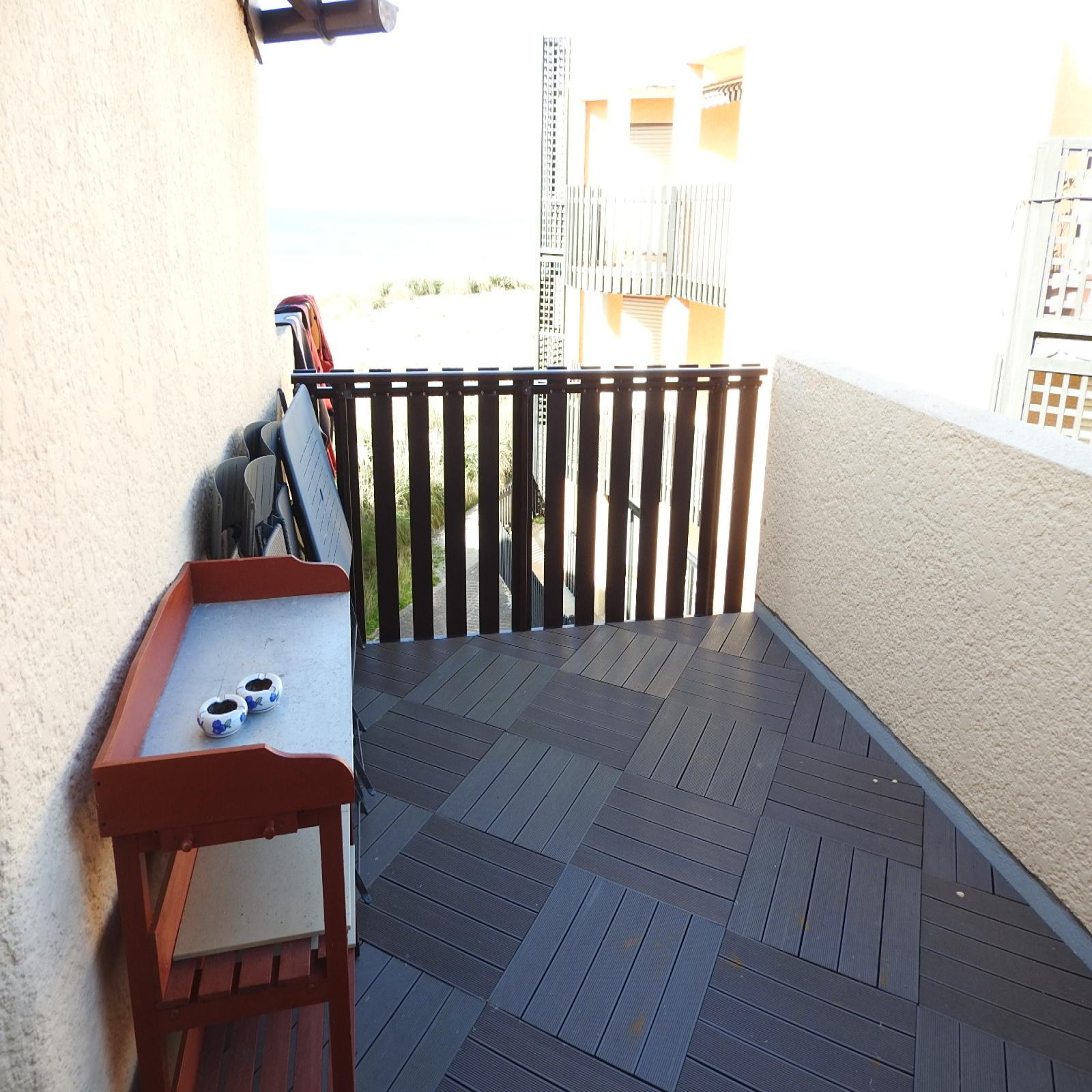 Image_4, Appartement, Lacanau ocean, ref :181804