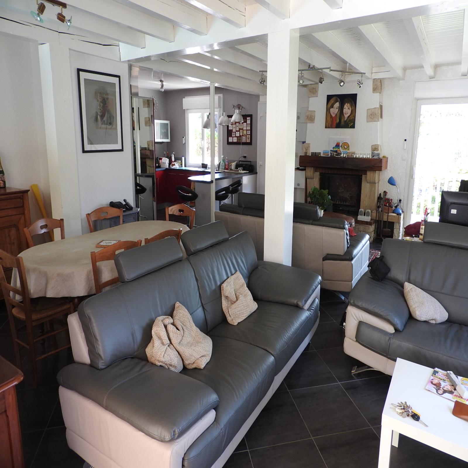 Image_8, Villa, Lacanau ocean, ref :181834
