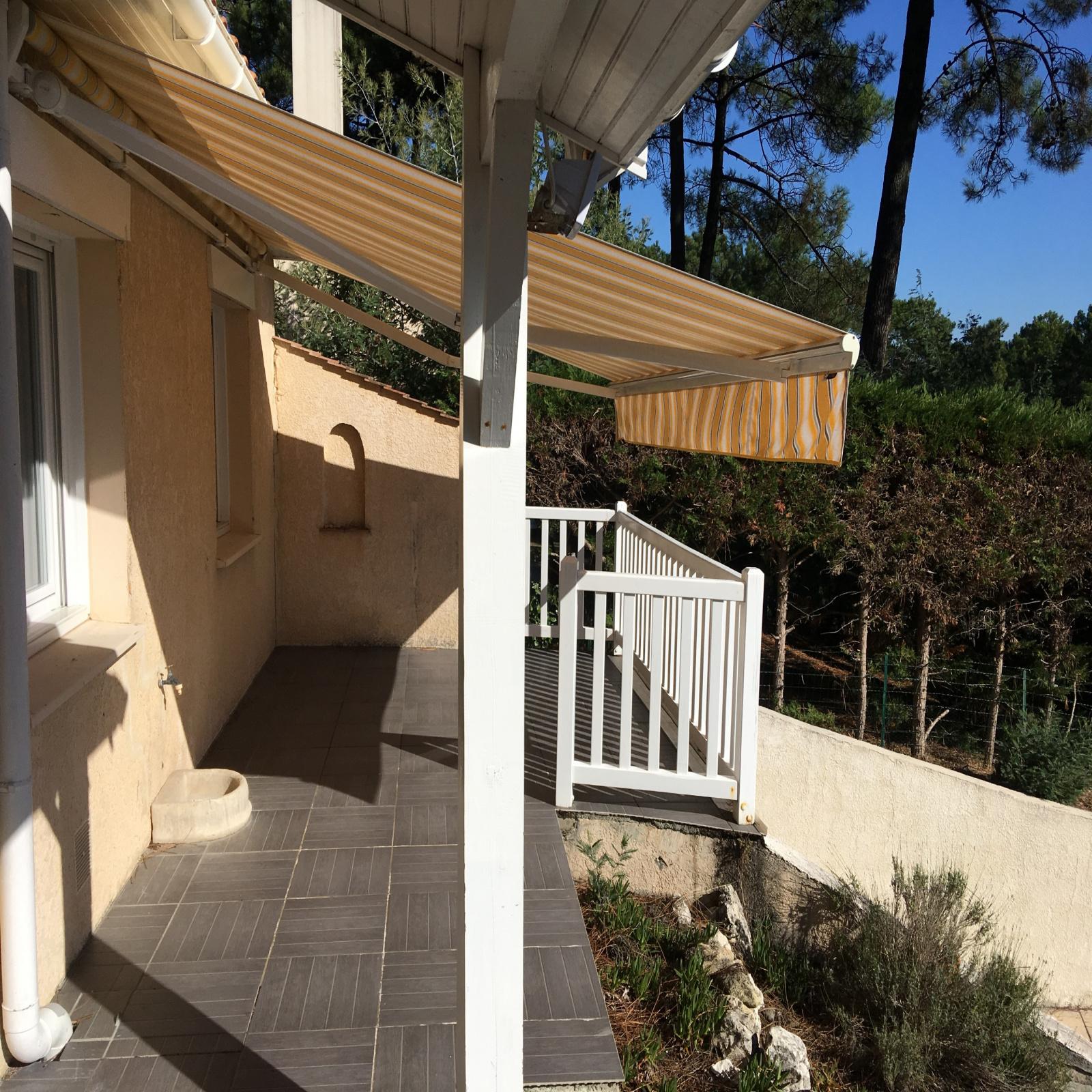 Image_17, Villa, Lacanau ocean, ref :181834