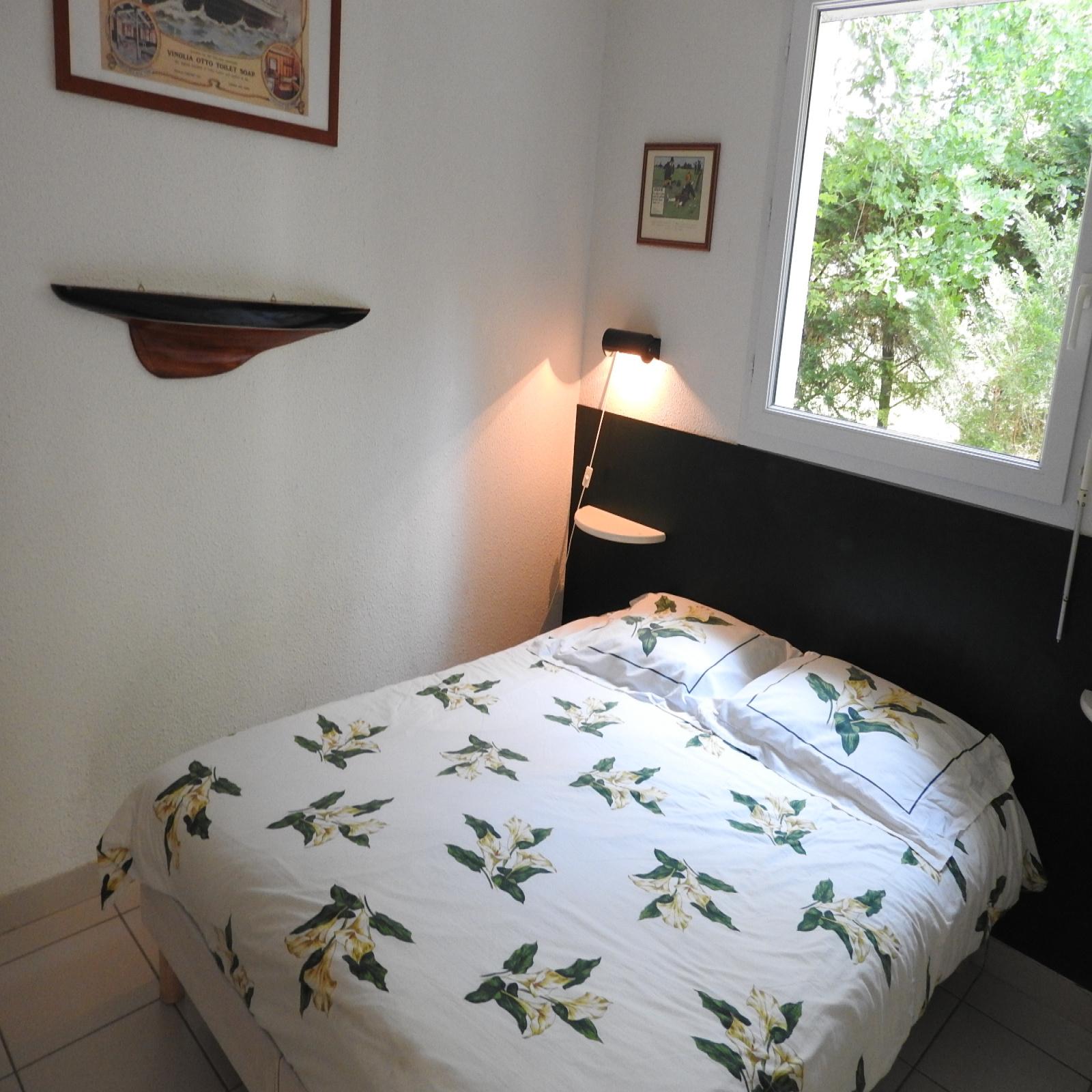 Image_7, Maison, Lacanau ocean, ref :20364