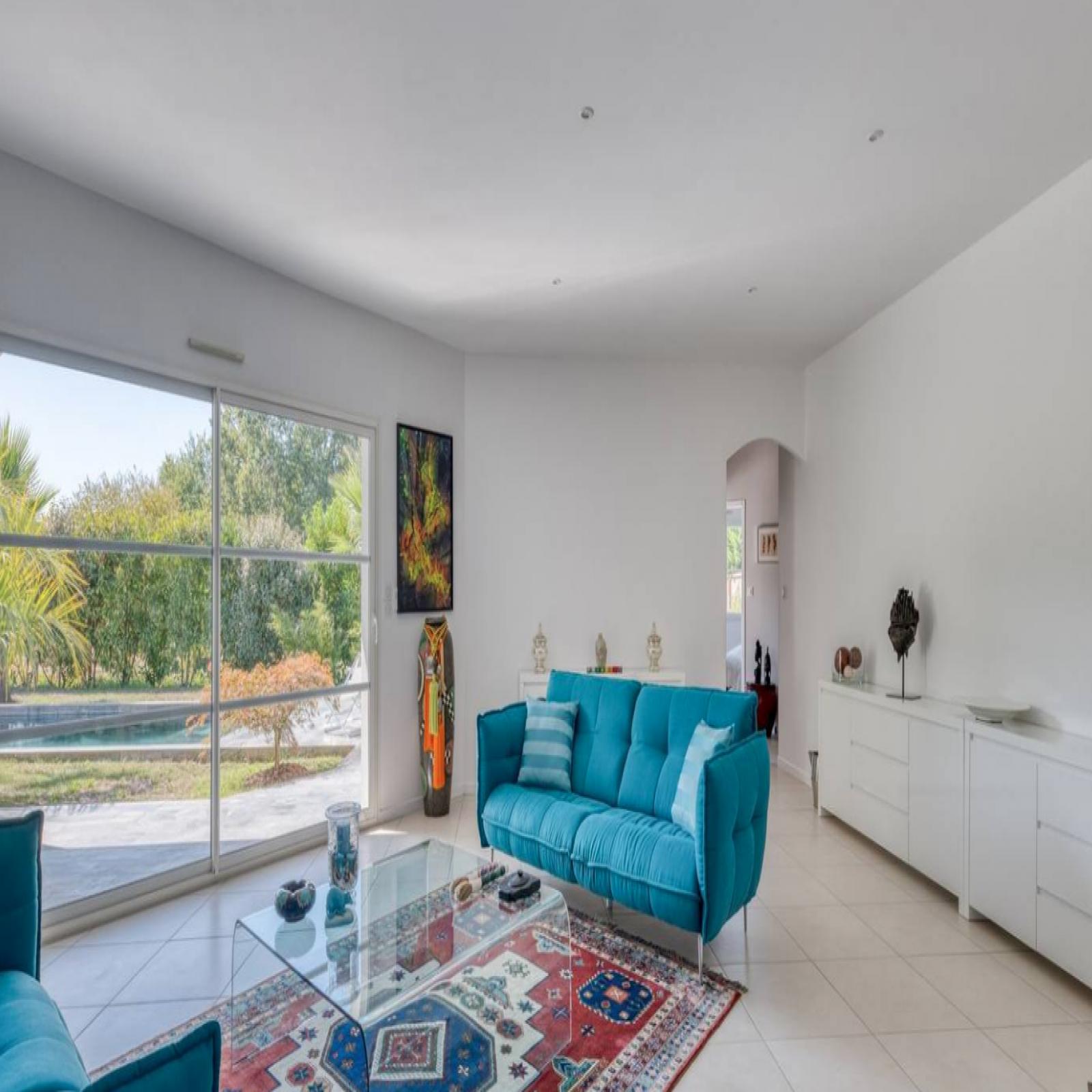 Image_8, Maison, Lacanau, ref :201965