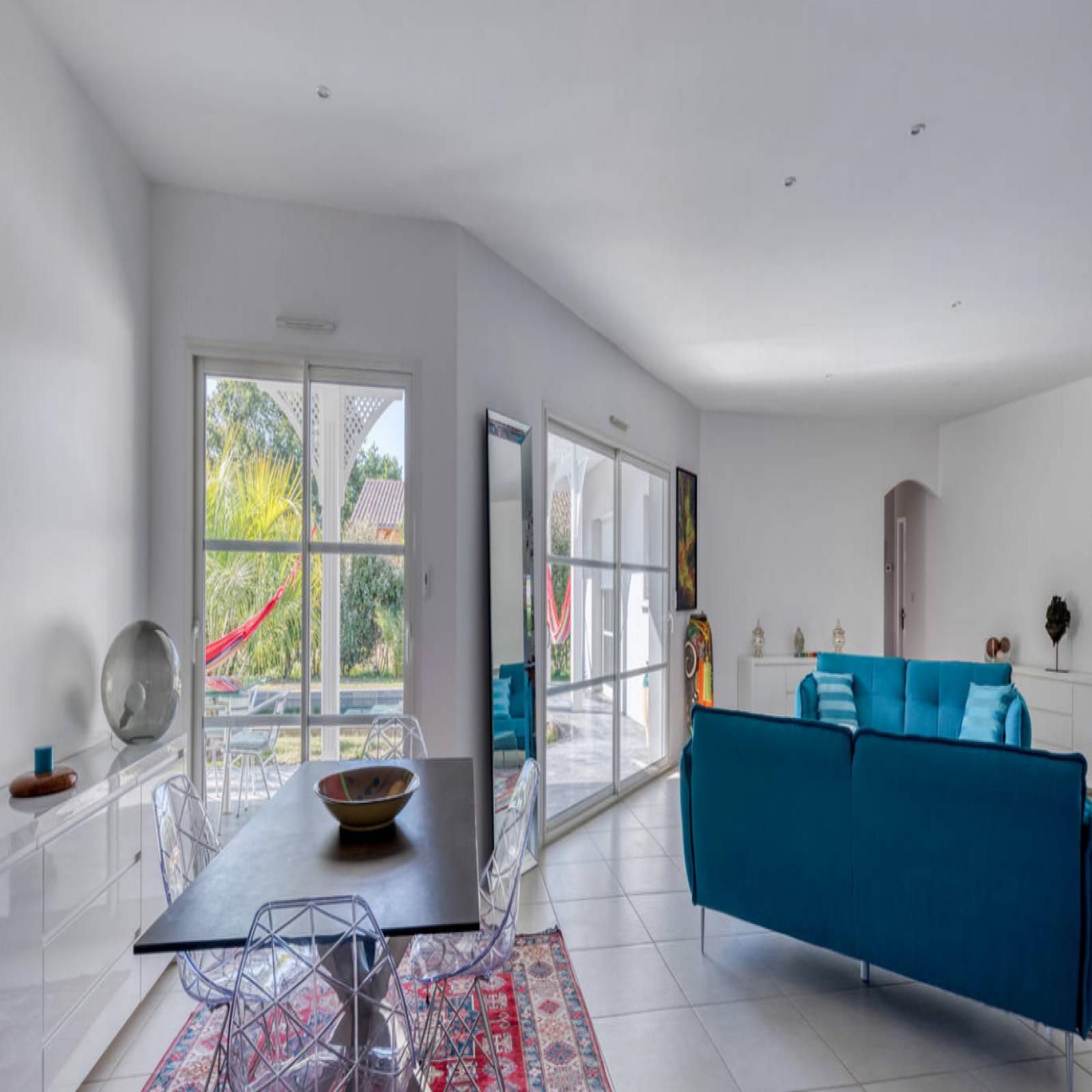 Image_9, Maison, Lacanau, ref :201965