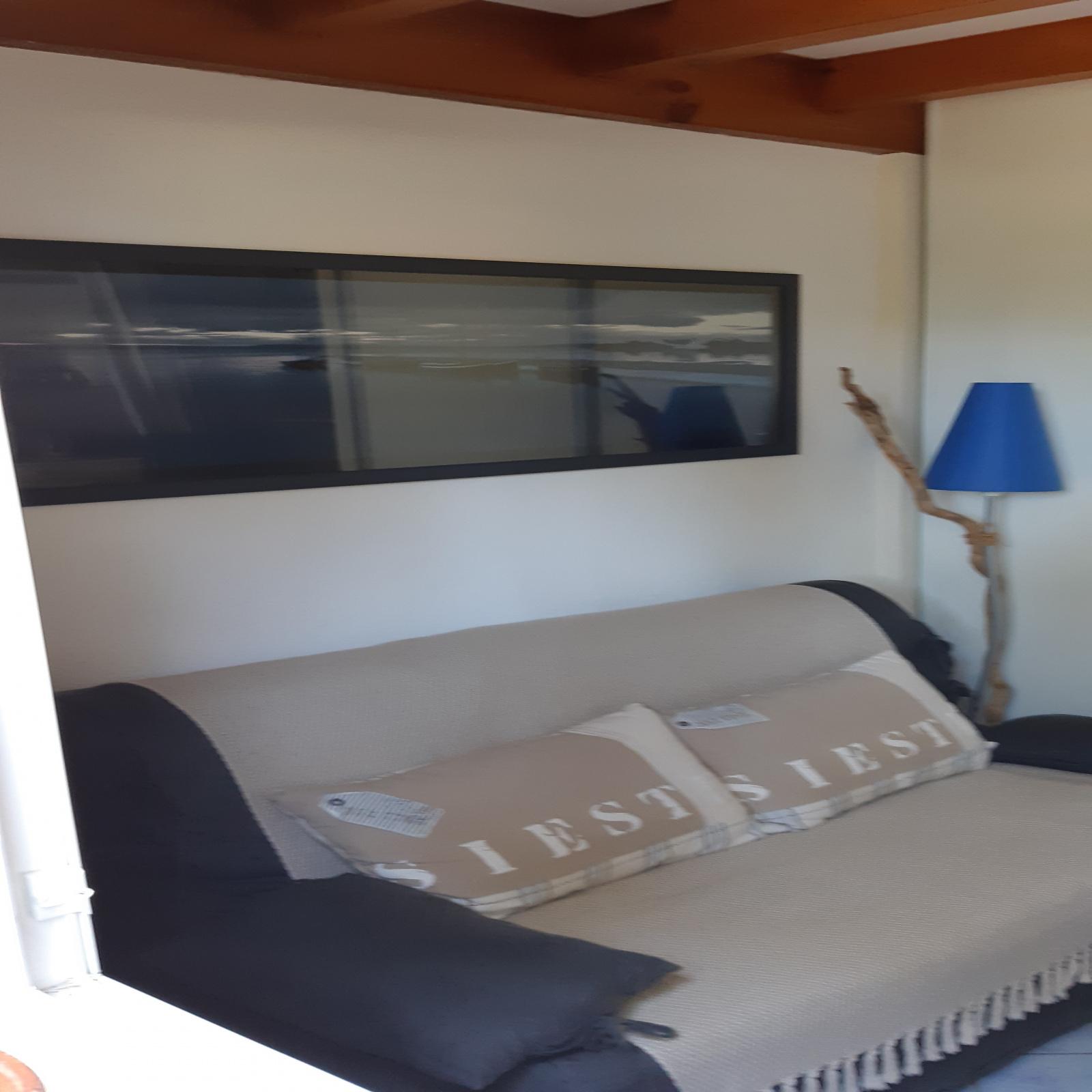 Image_9, Maison, Lacanau ocean, ref :04166