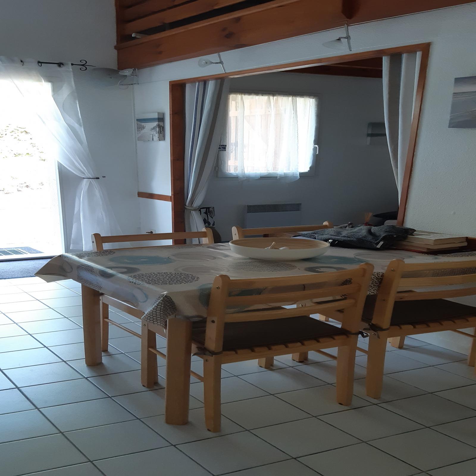 Image_10, Maison, Lacanau ocean, ref :04166