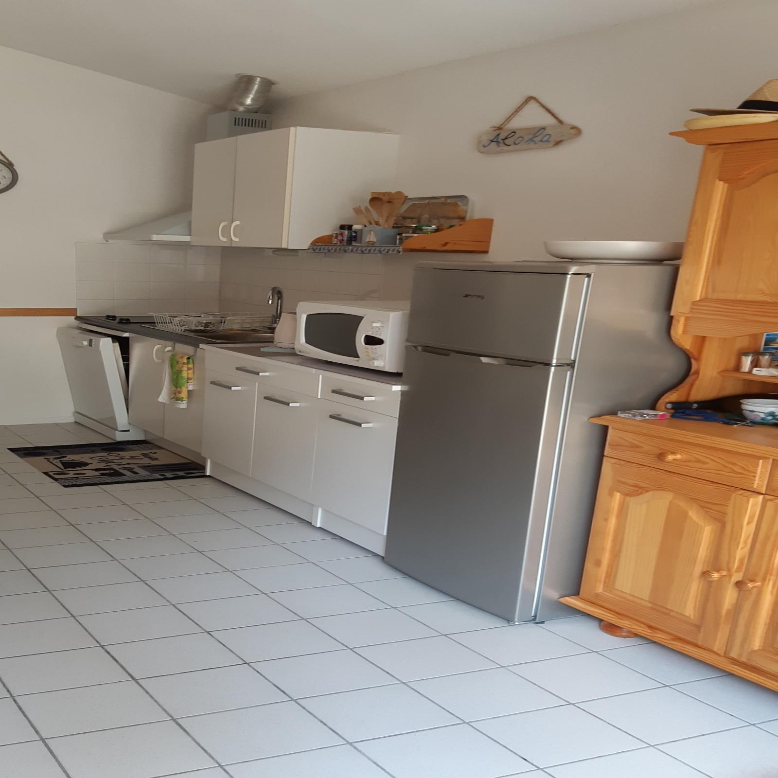 Image_8, Maison, Lacanau ocean, ref :04166