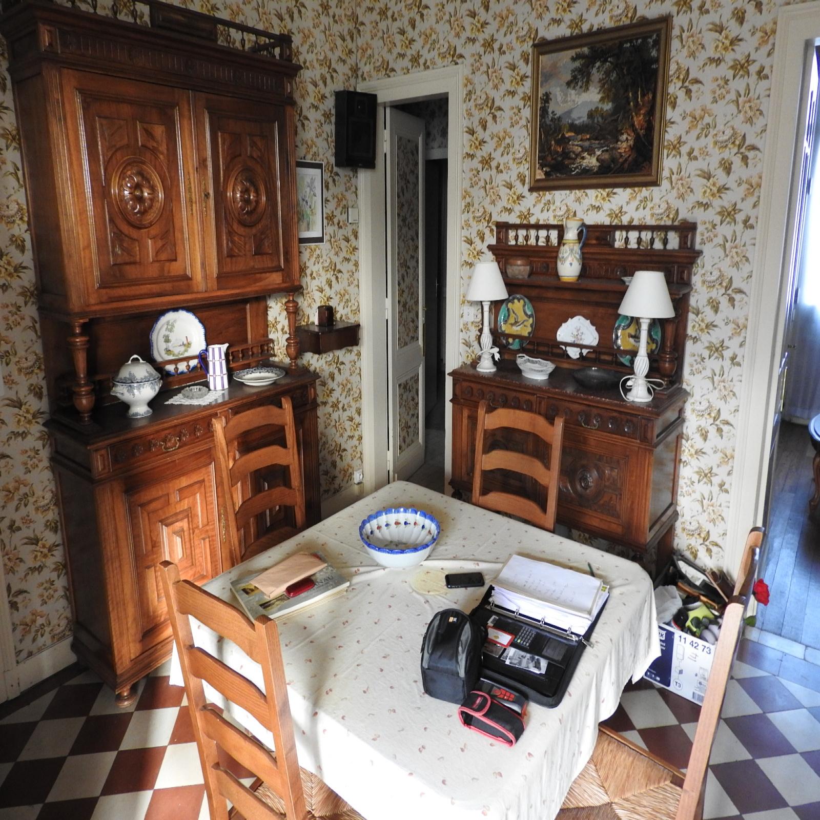 Image_5, Maison, Lacanau, ref :181803