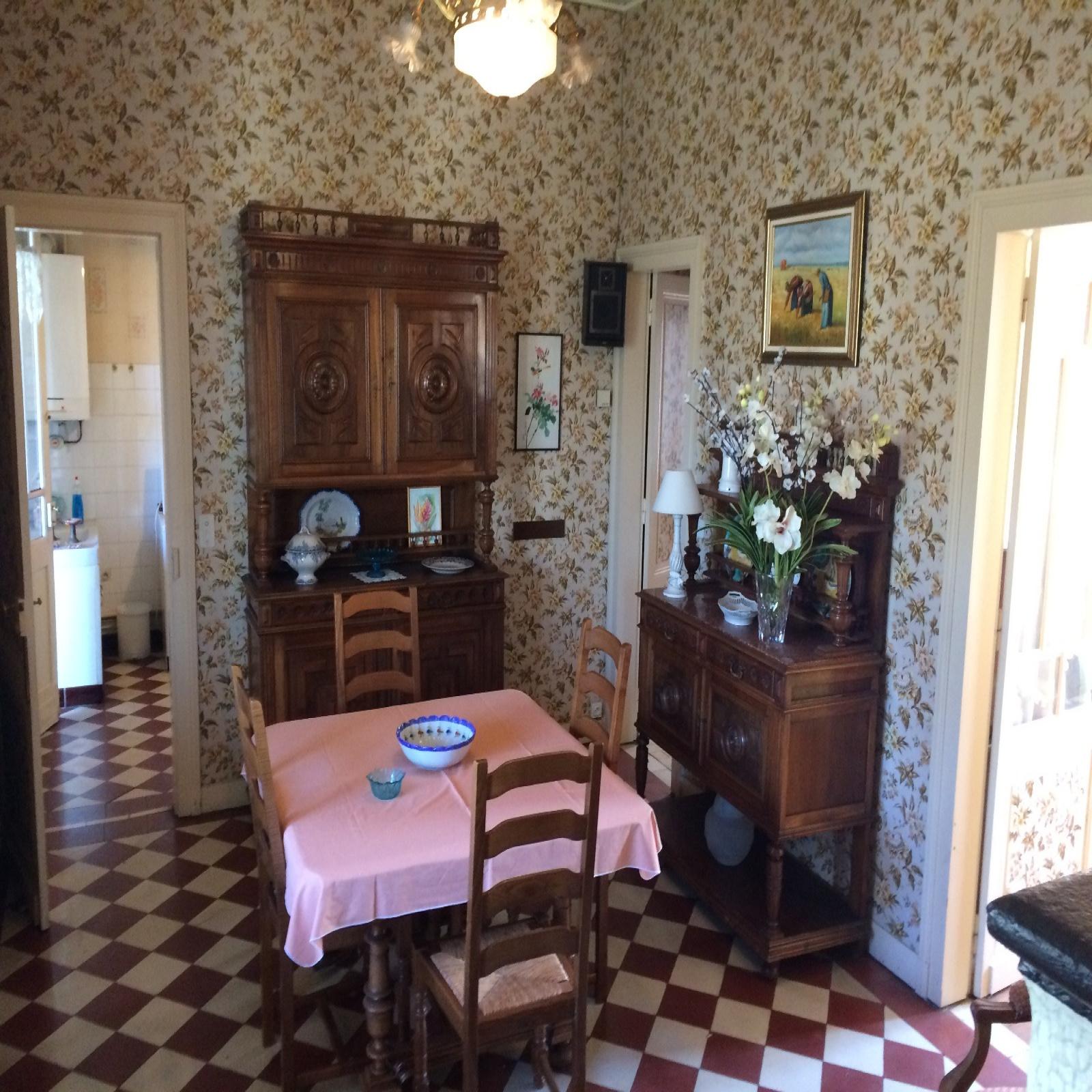 Image_6, Maison, Lacanau, ref :181803