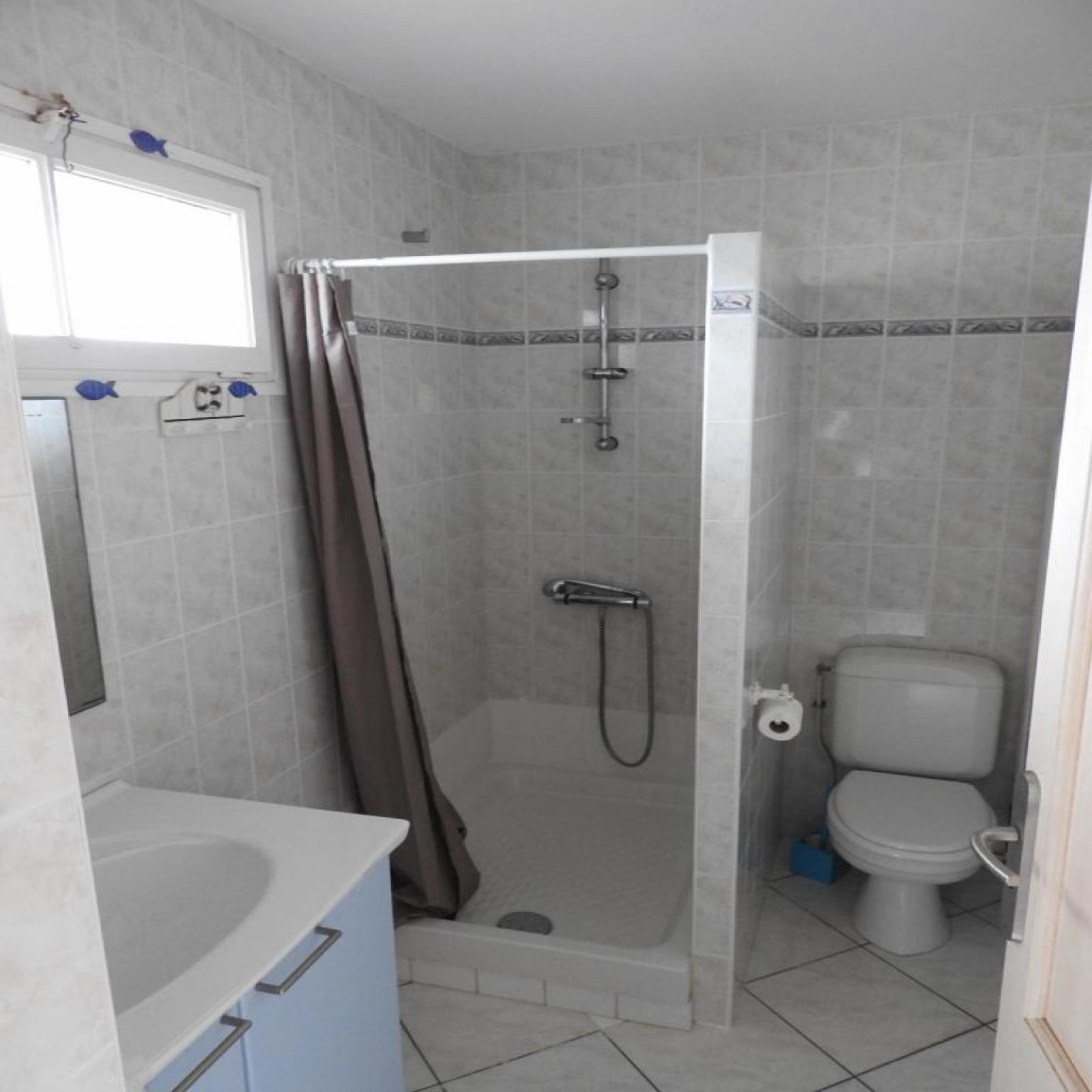 Image_5, Appartement, Lacanau ocean, ref :191907
