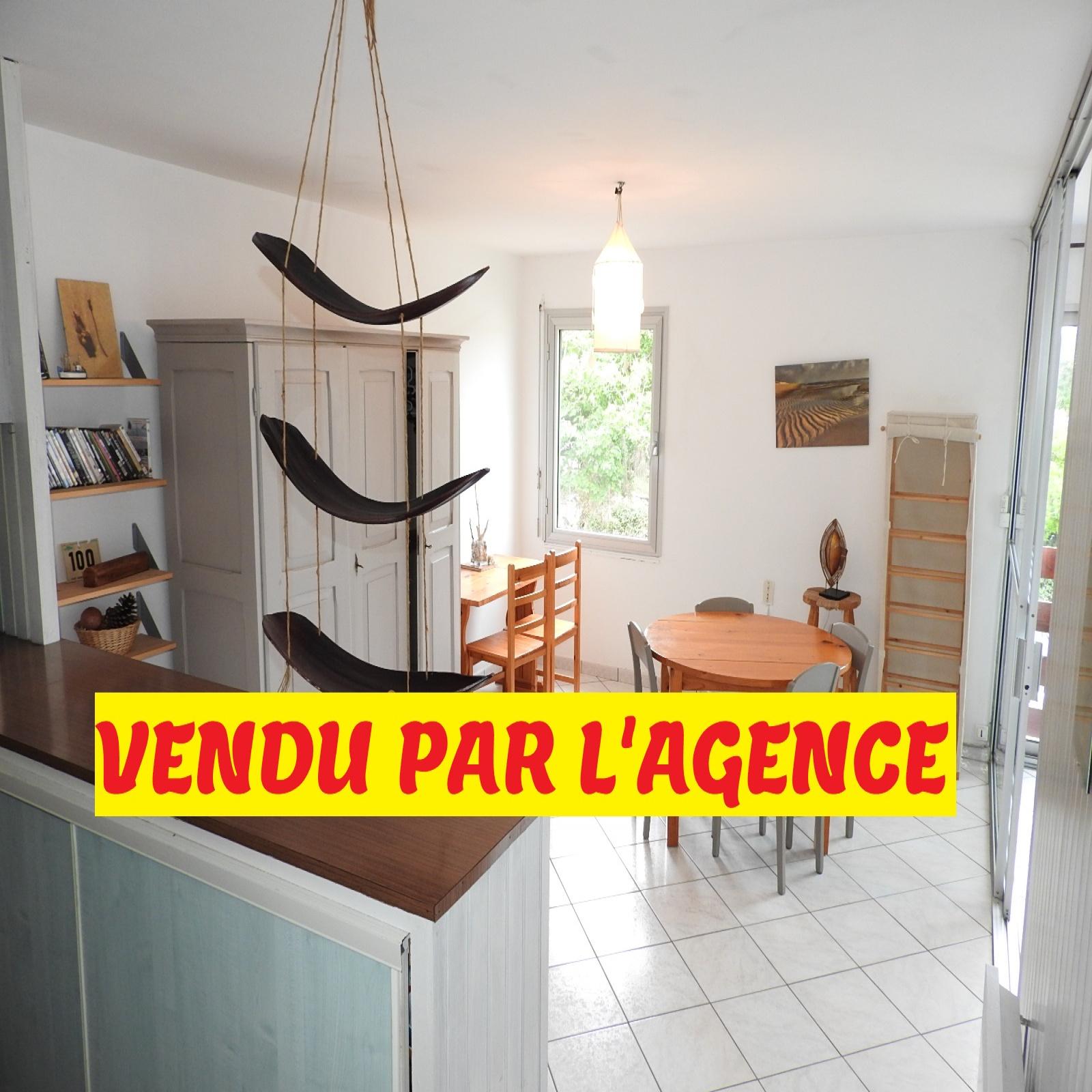 Image_1, Appartement, Lacanau ocean, ref :191907