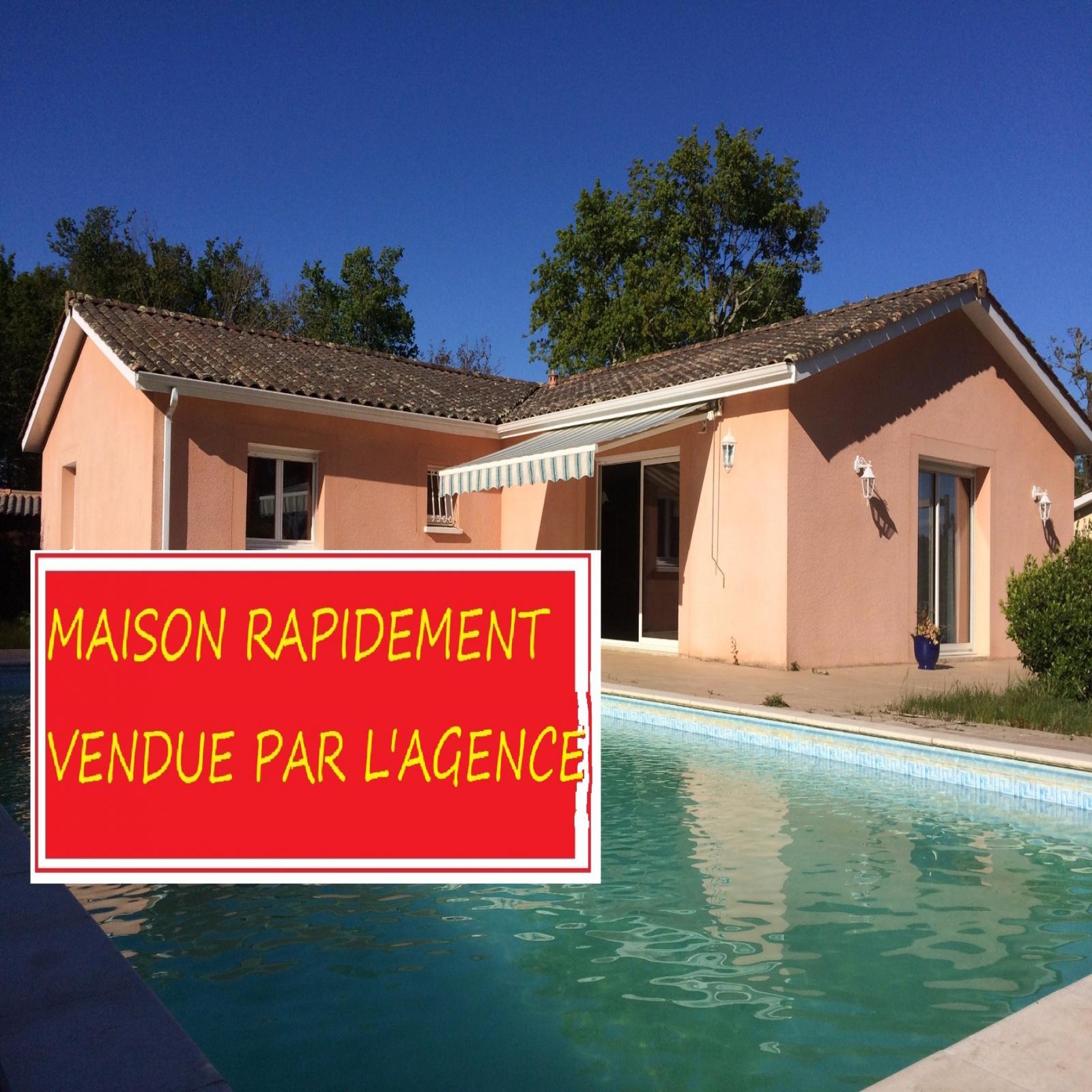 Image_2, Maison, Lacanau, ref :161668
