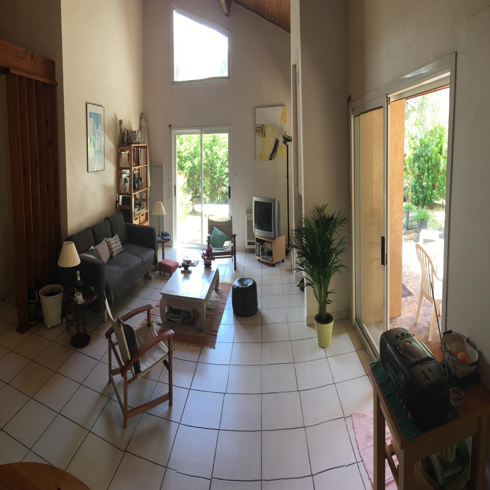 Image_7, Maison, Lacanau ocean, ref :191909